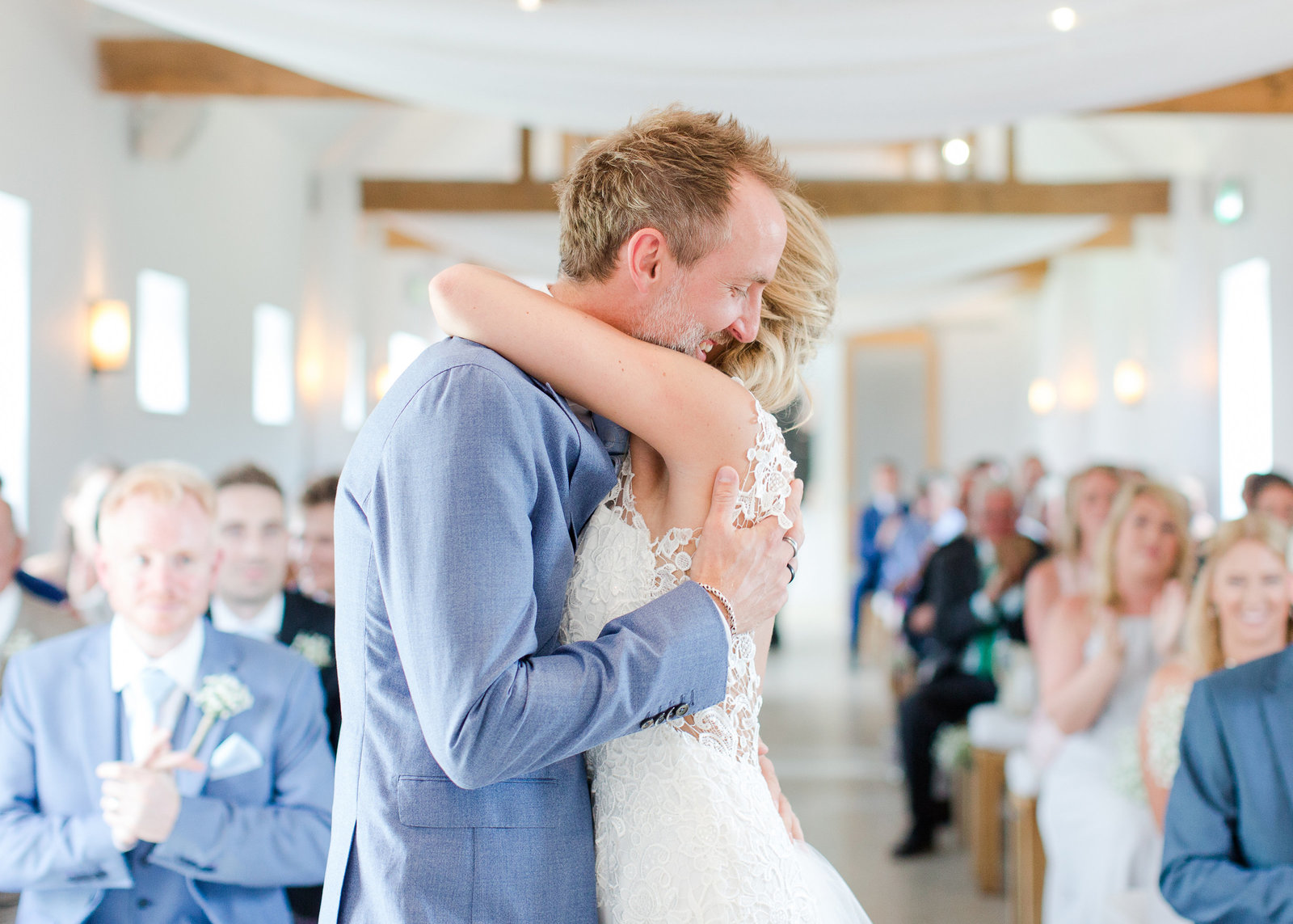 adorlee-0412-southend-barns-wedding-photographer-chichester-west-sussex
