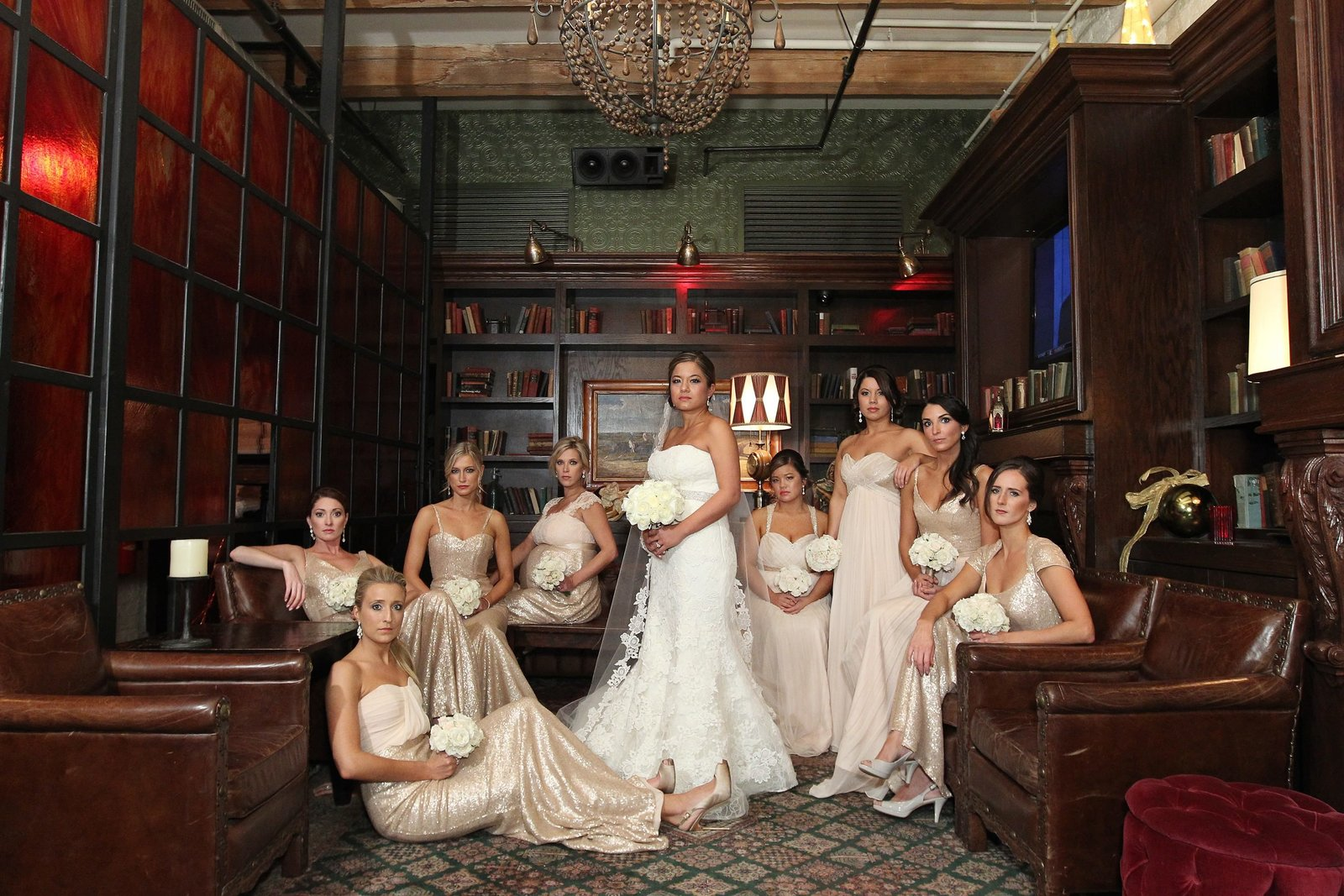 0004-Wedding_Sneakpeek