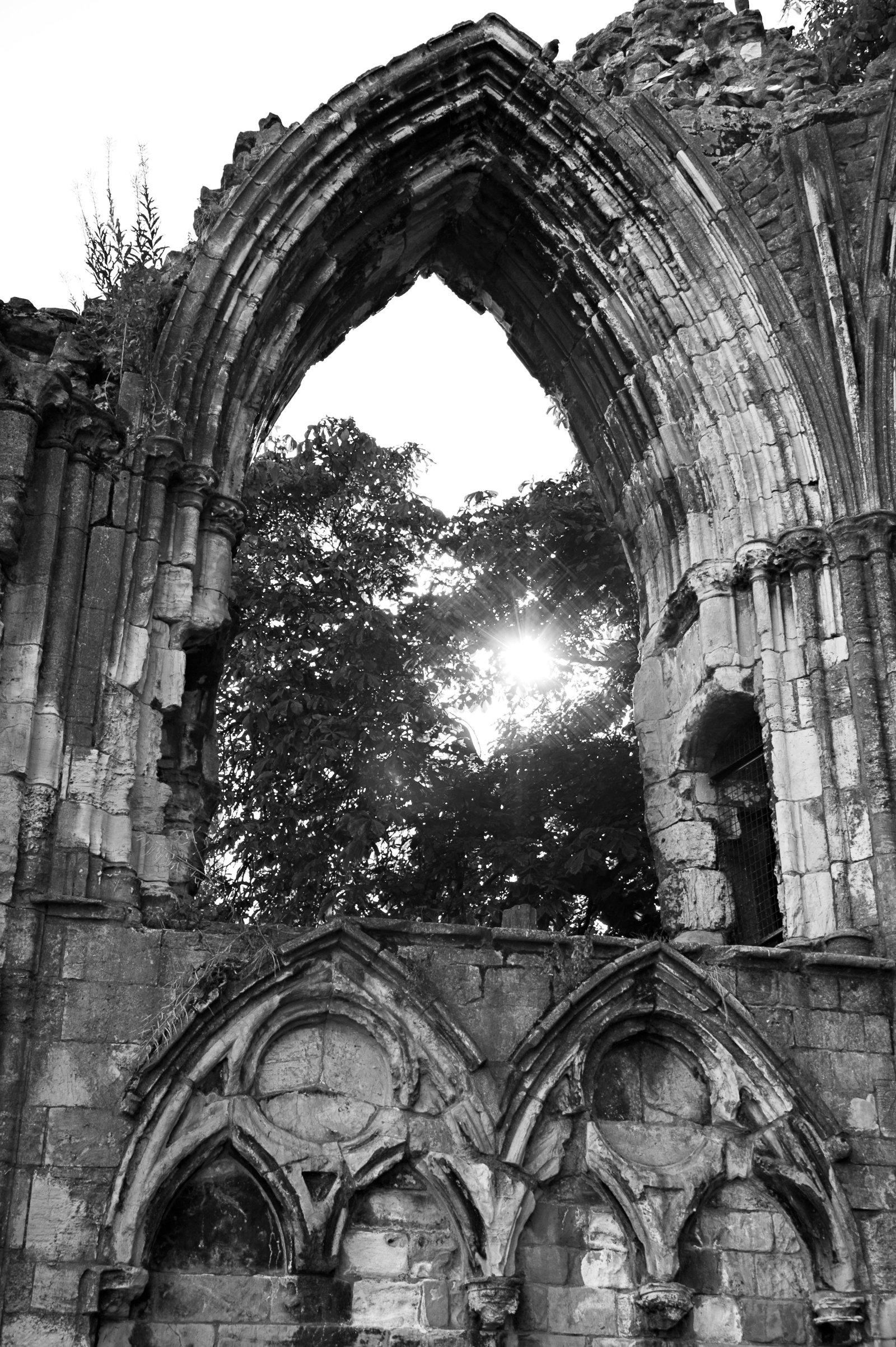 2009_08_17_York_England_FINAL_5