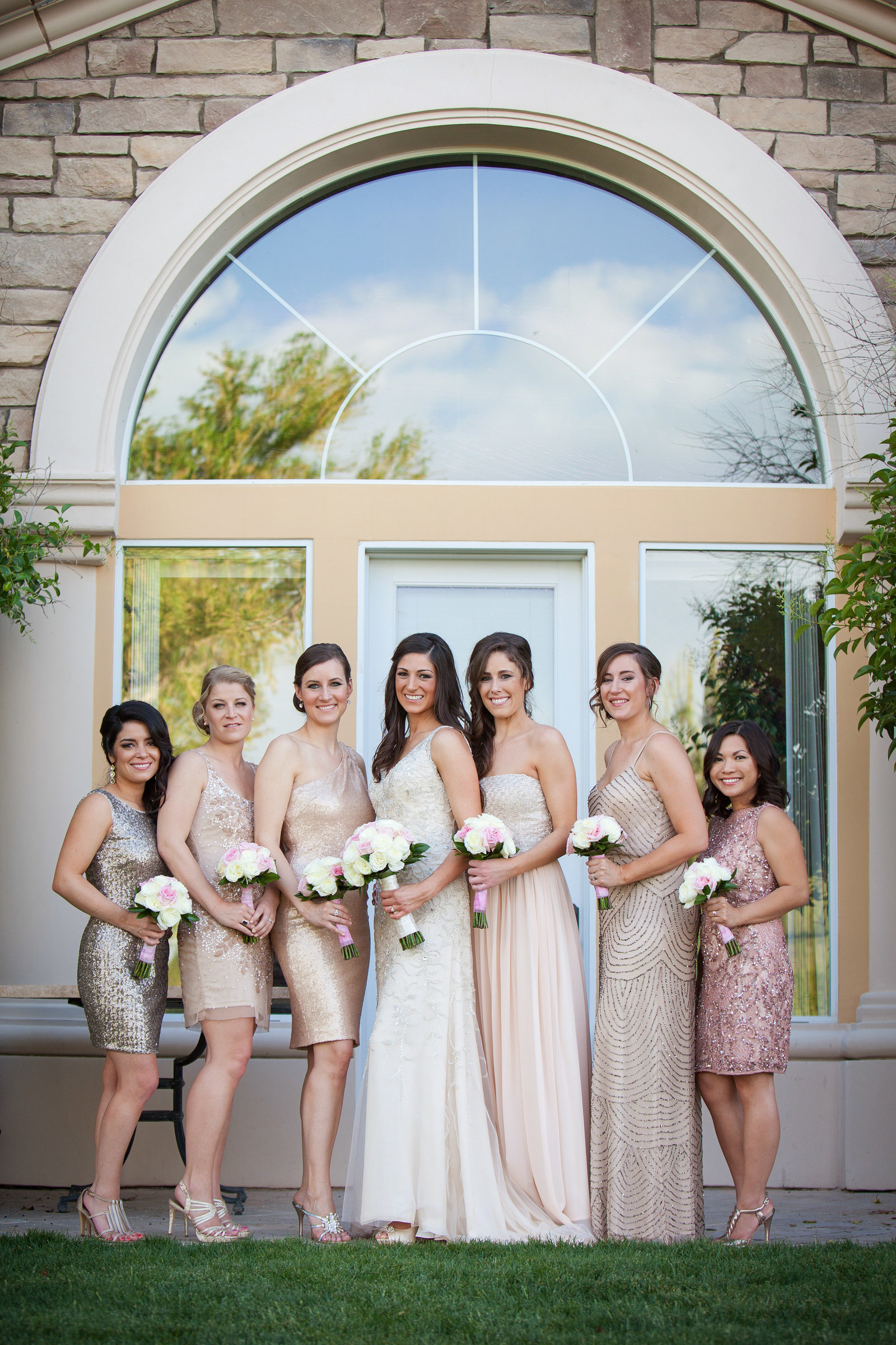 Las Vegas Wedding Photos_0298