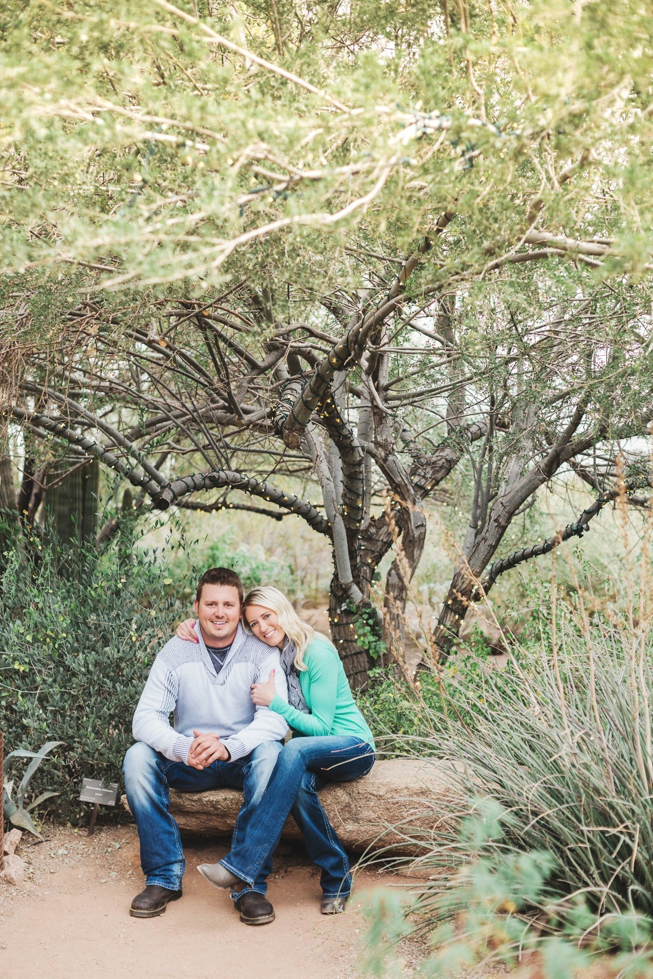Engagements Colorado Springs Engagement Photographer Wedding Photos Pictures Portraits Arizona CO Denver Manitou Springs Scottsdale AZ 2016-06-27_0049