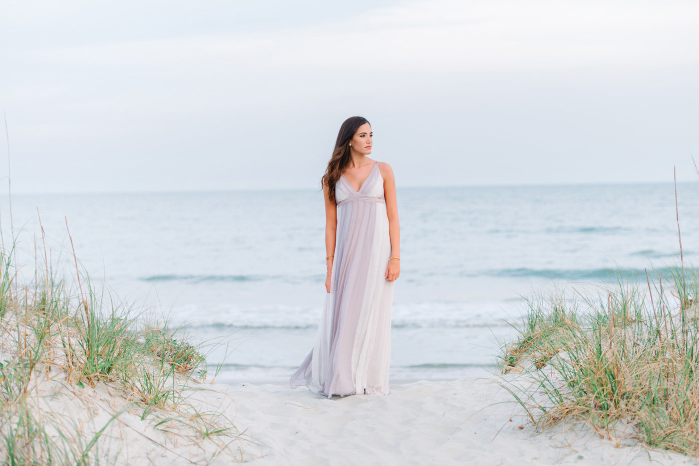 Myrtle Beach High School Senior Photography | Senior Pictures | Myrtle Beach | Pawleys Island Senior Pictures and Portraits -9