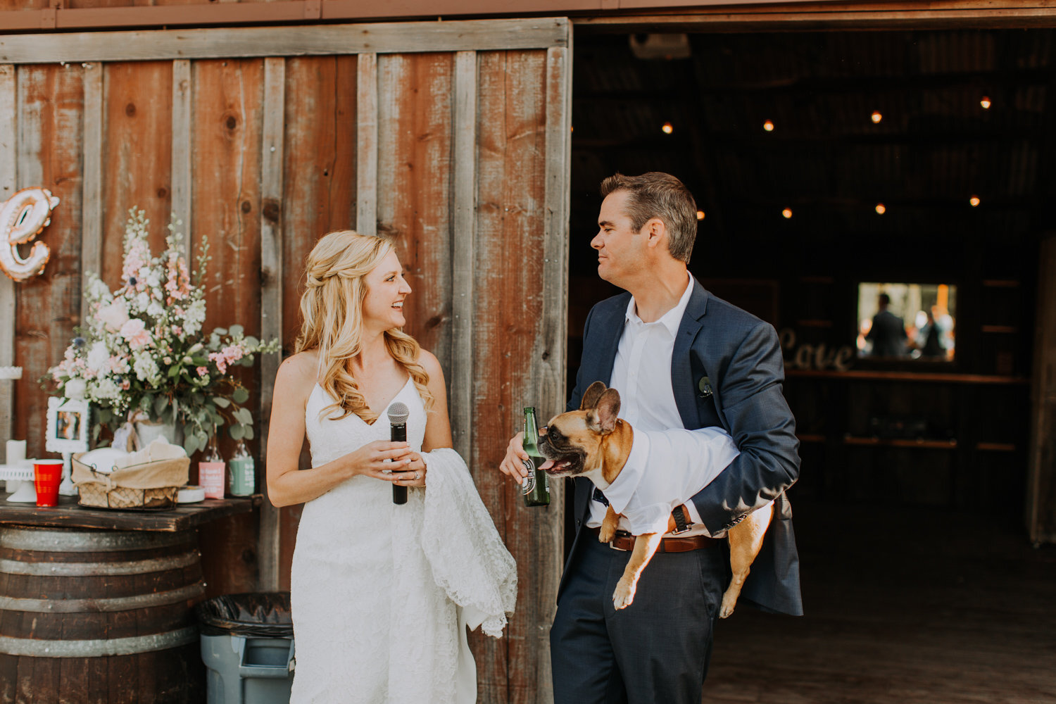 Brianna Broyles_Grace Maralyn Estate_San Luis Obispo Wedding Photographer-59