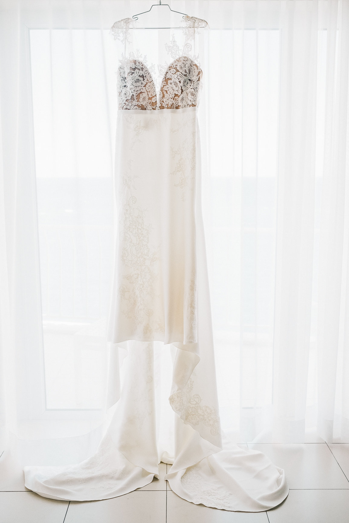 WEDDINGPHOTOGRAPHERMIAMI-27