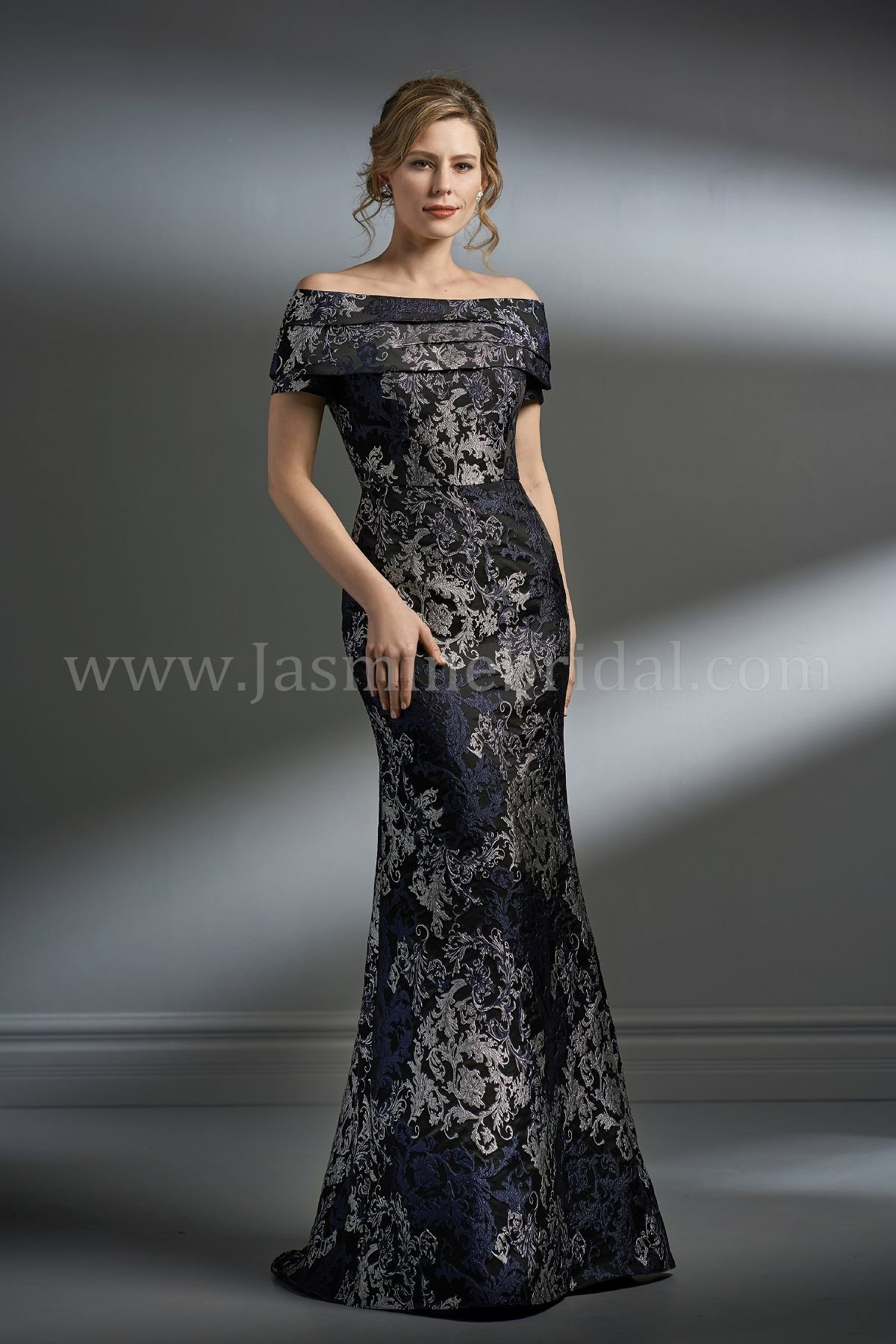mother-of-the-bride-dresses-K198066-F