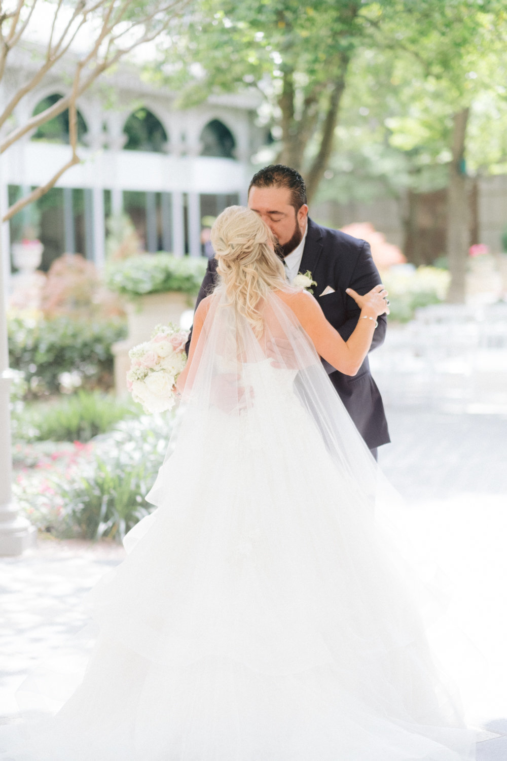 the_crescent_dallas_wedding_photographer_bethany_erin-52