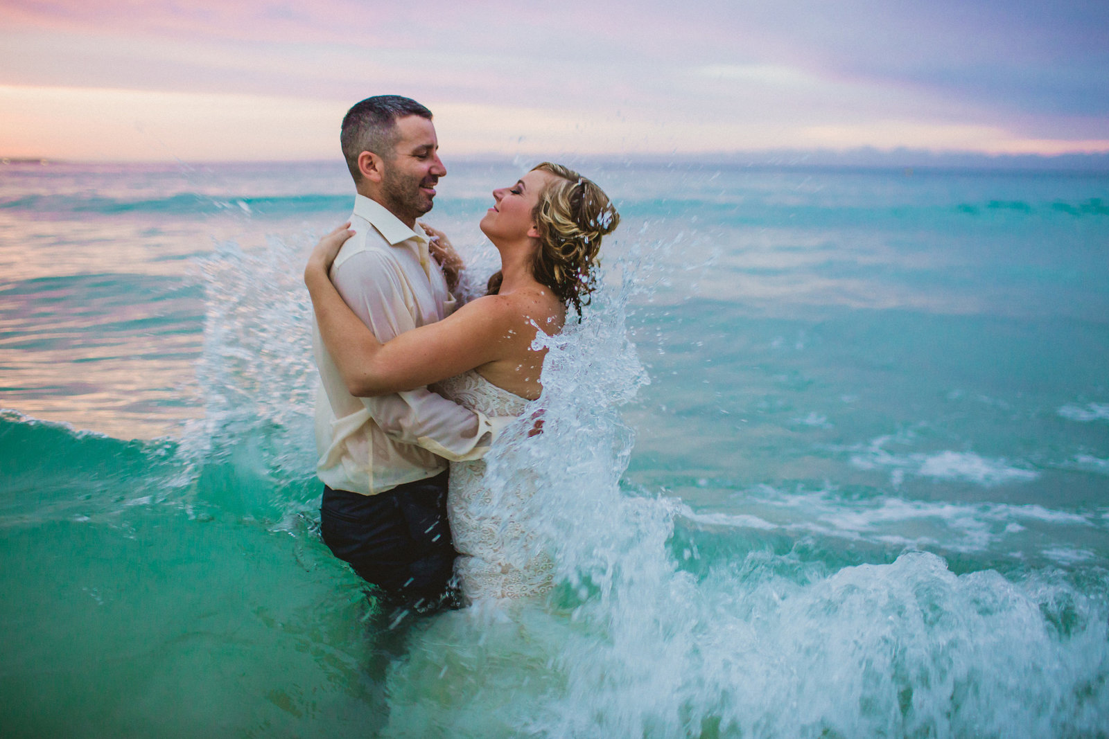 punta_cana_canada_intimate_wedding_dress_photographer_katya_nova_098