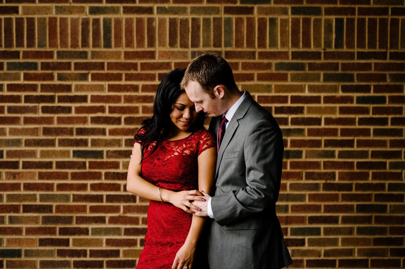 038-El-paso-wedding-photographer-JeMa_0036