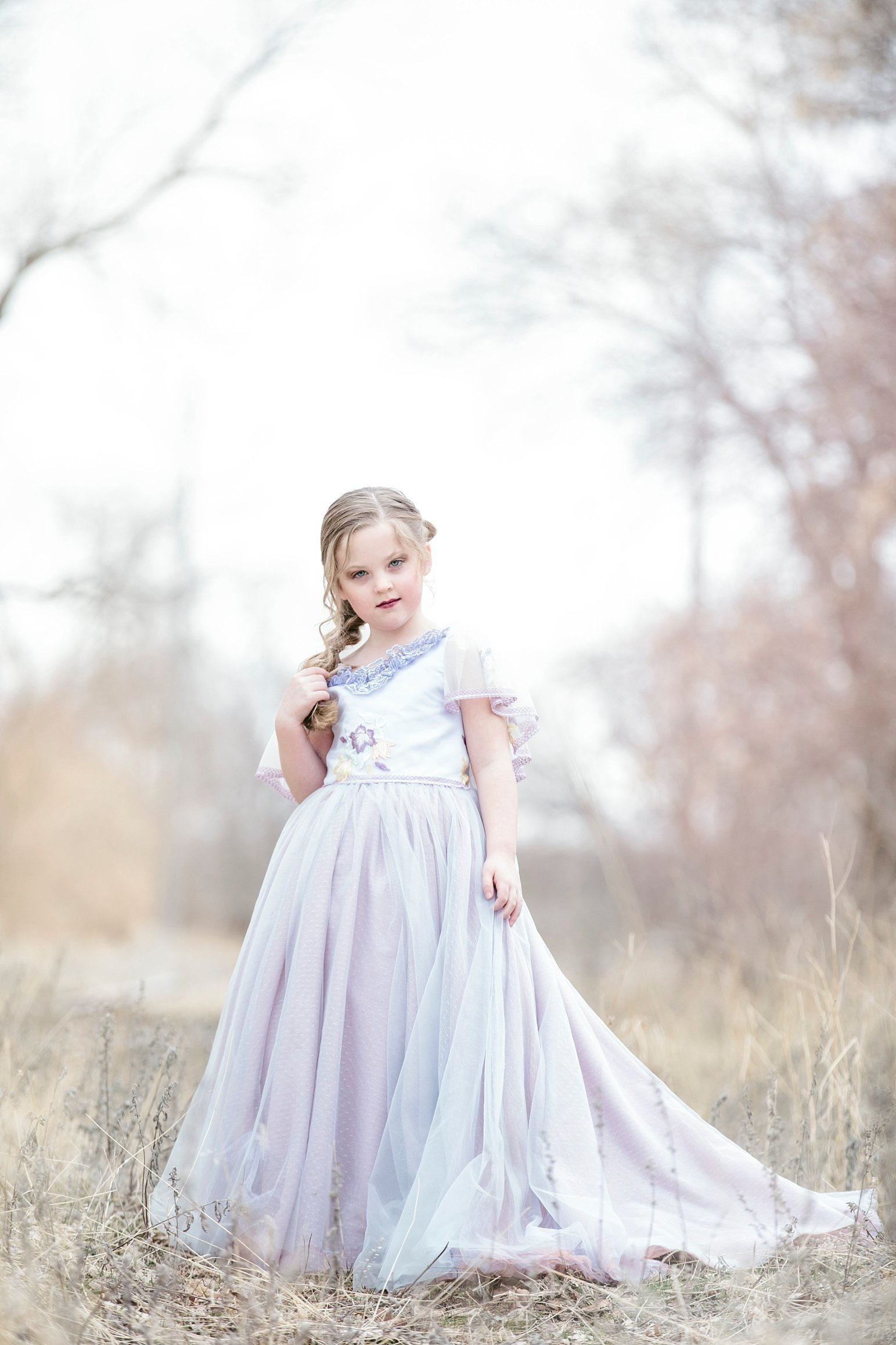 Utah Child Photographer Wish Photography_0102