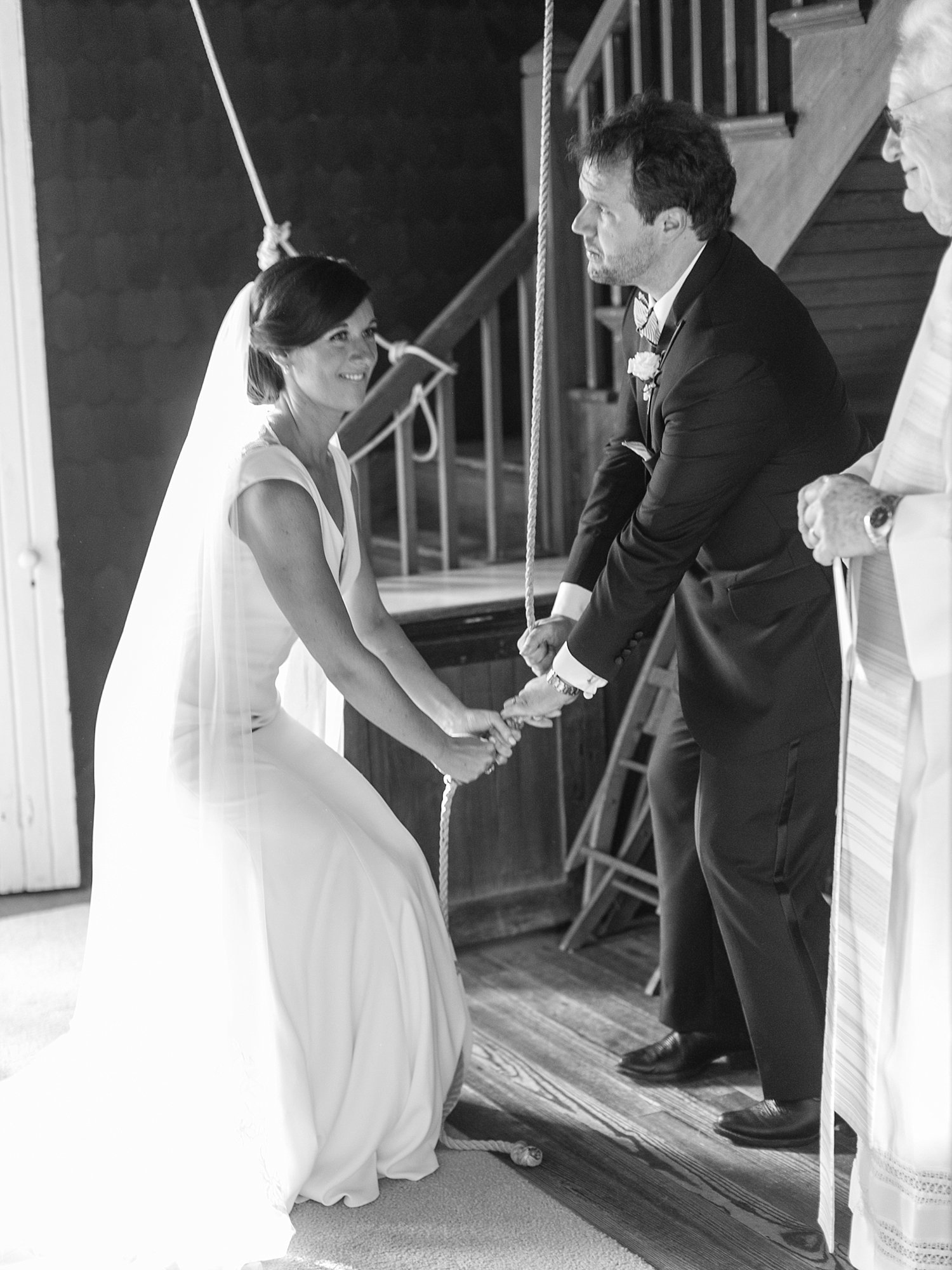 mantoloking_yacht_club_new_jersey_wedding_photos_0034