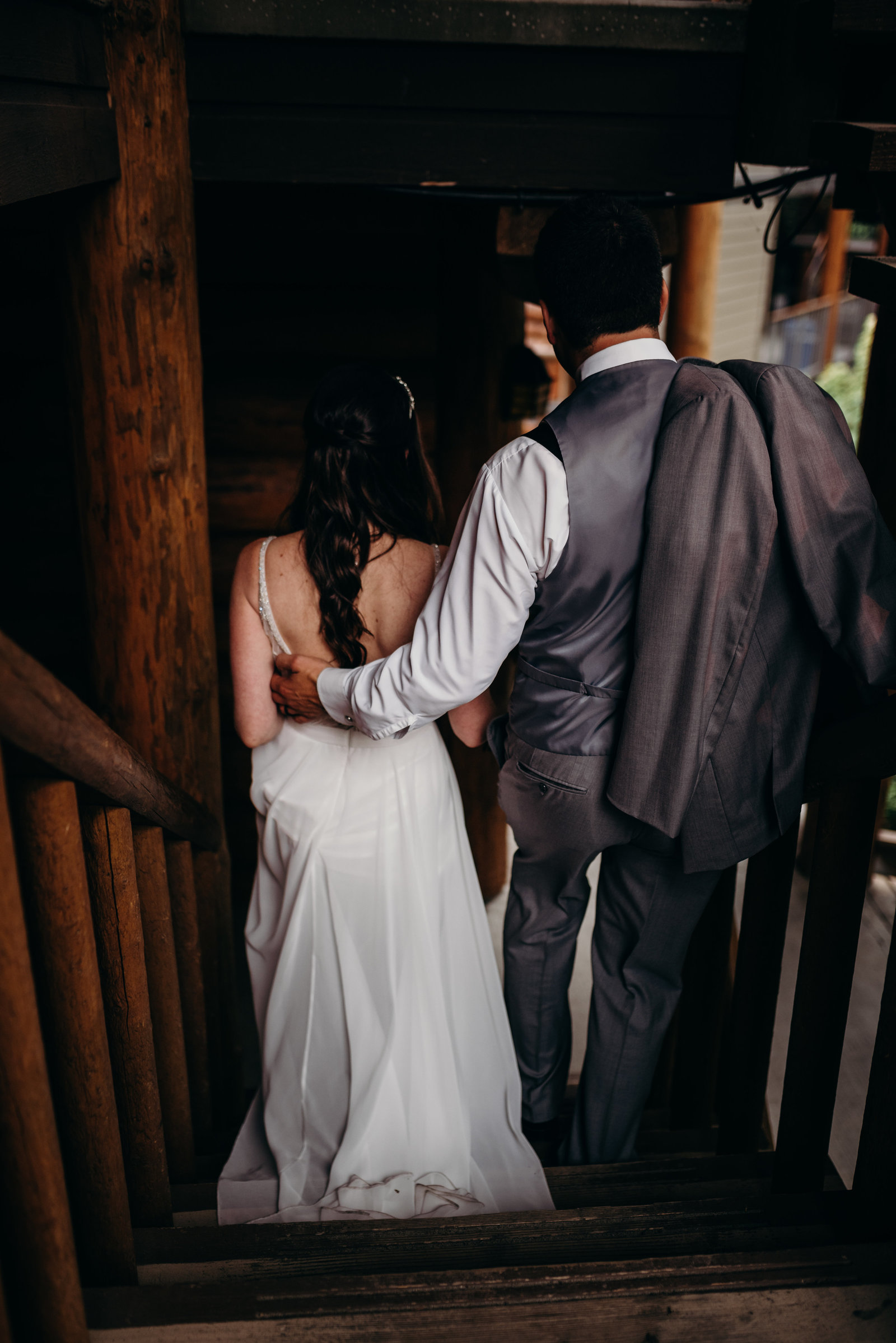 LETHBRIDGE|CANMORE |CALGARY|SOUTHERN ALBERTA PHOTOGRAPHER laura manson photography 12