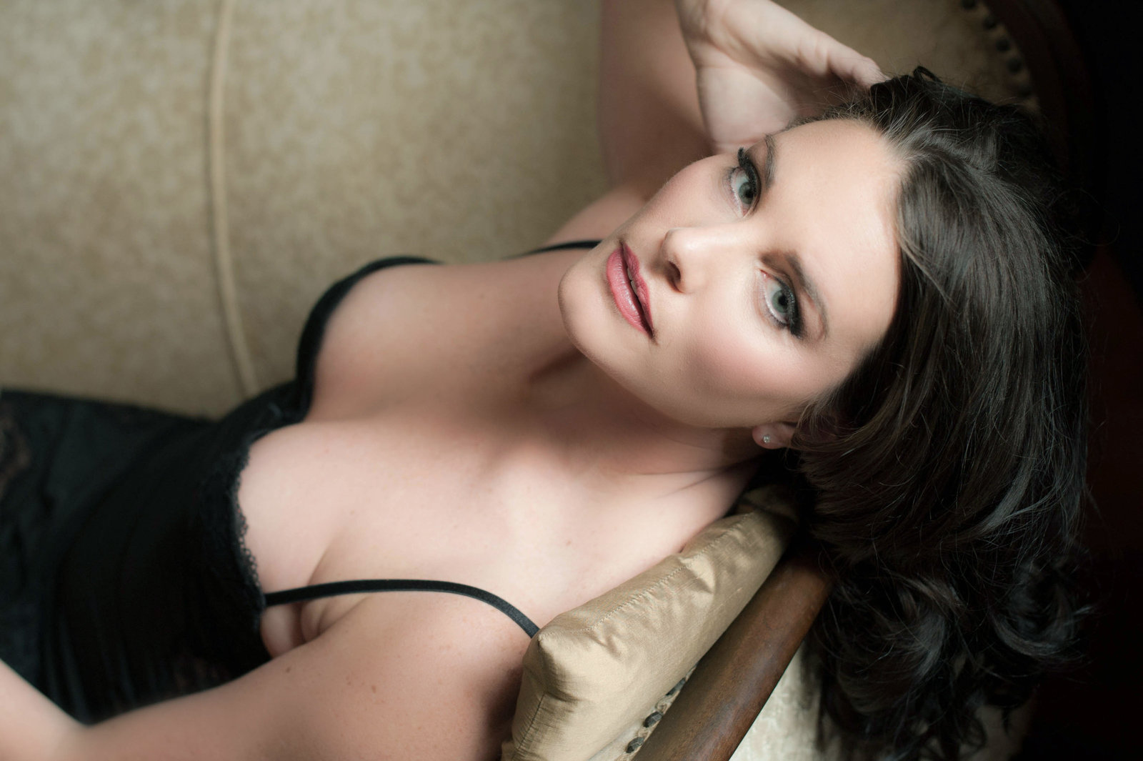 minneapolis-boudoir-photography-366