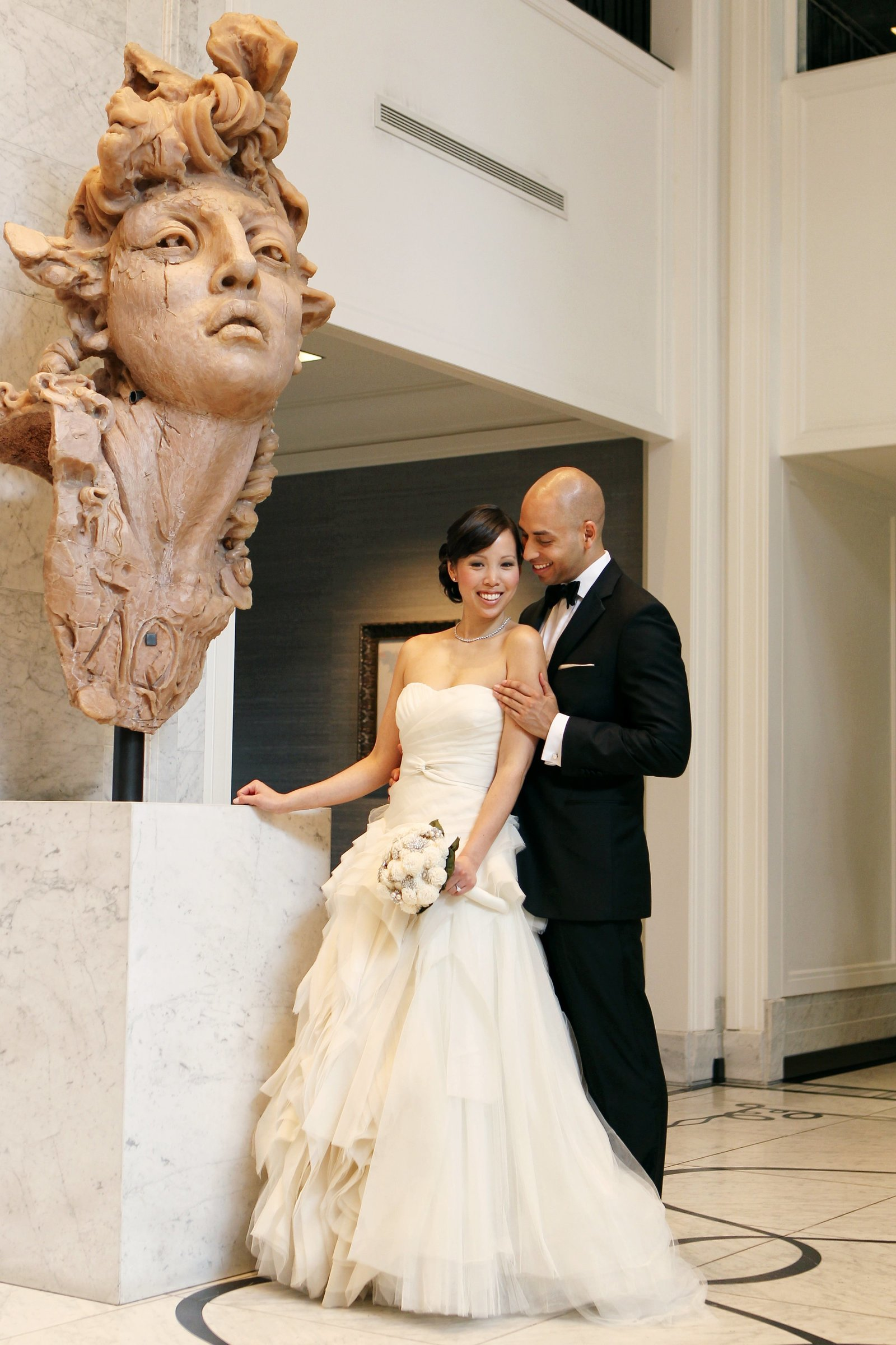 0027-Patricia_Javier_Vera_Wedding