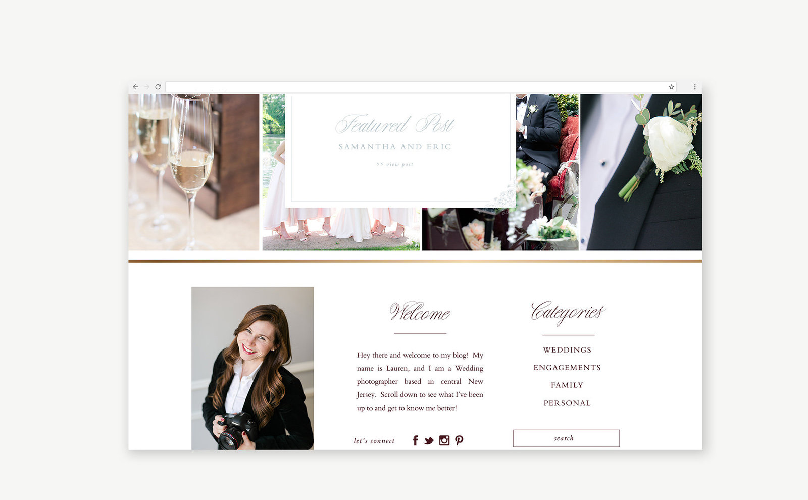 branding-for-photographers-logo-design-showit-website-lauren-kearns-09