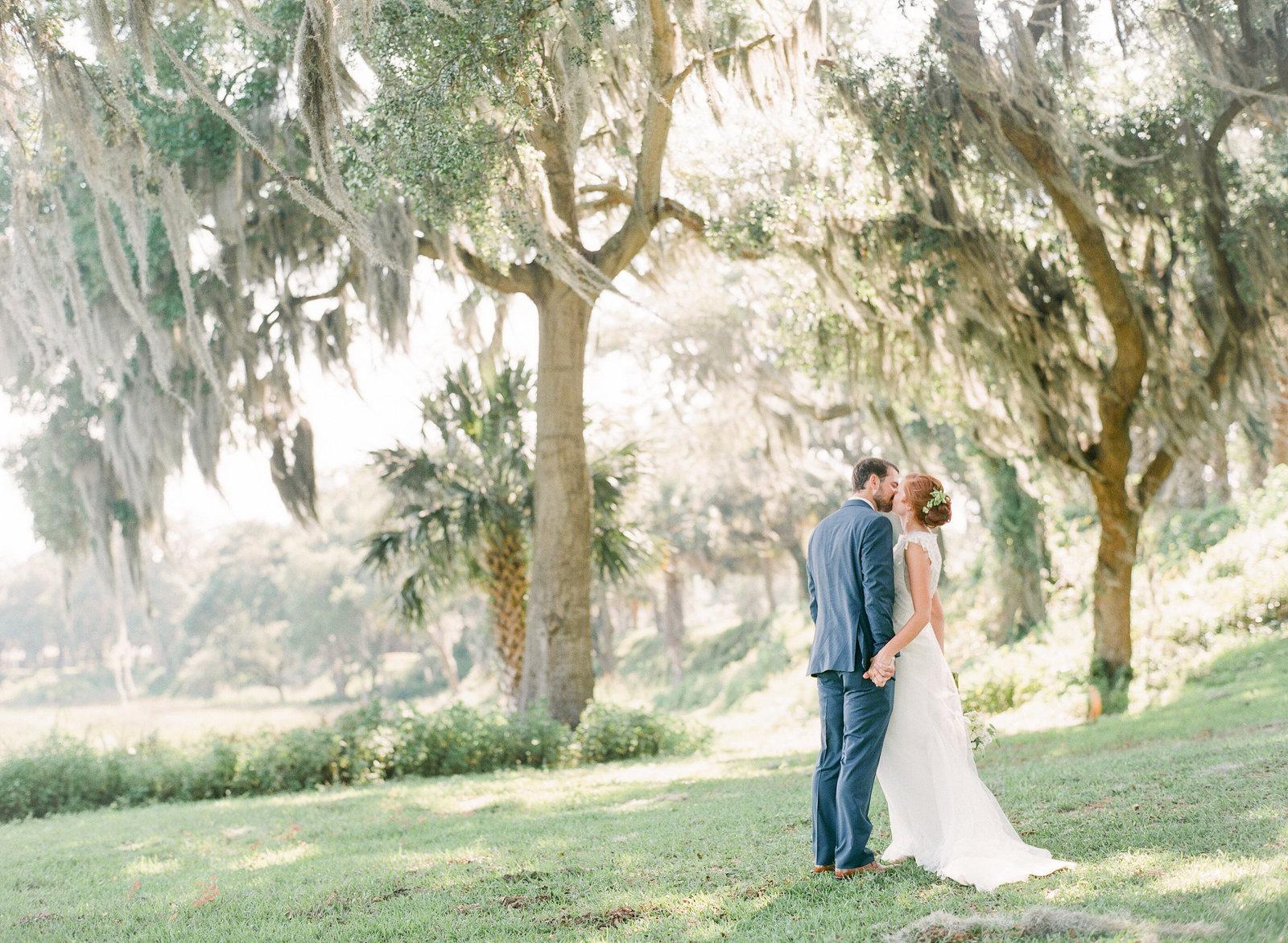 RachLovesTroy-Portfolio-Wedding-38