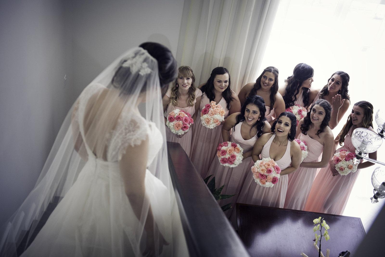 hazel weddings 004