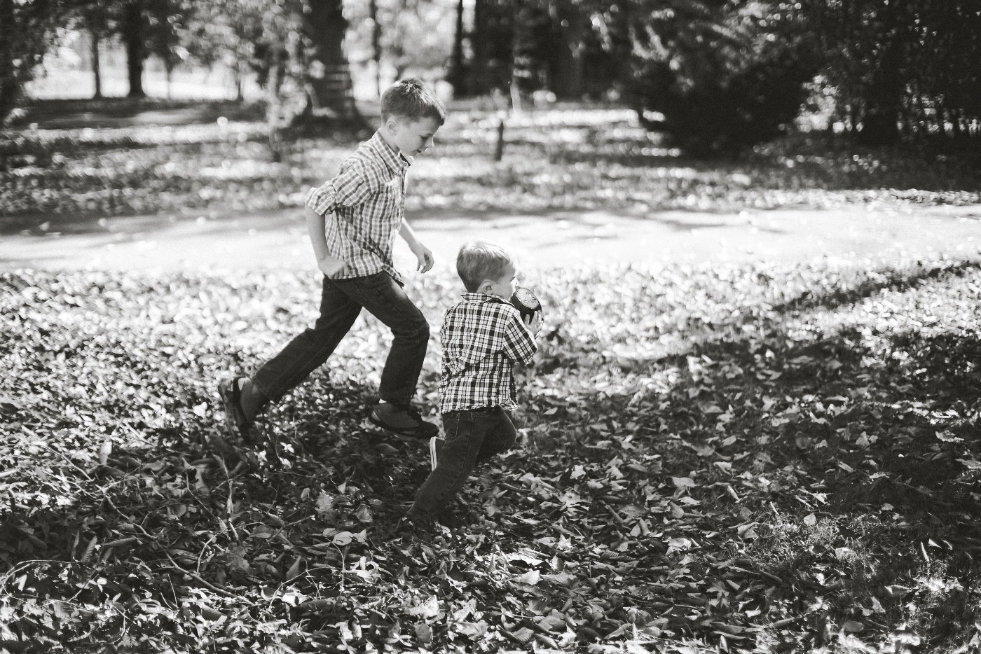 diblasio_photo_family_0150_2