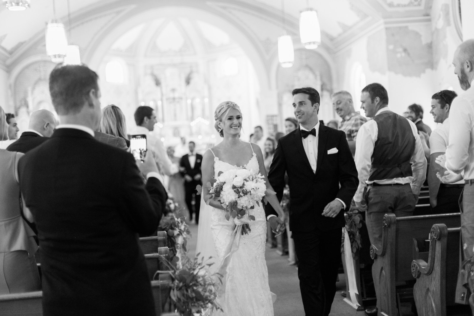colorado film wedding photographer cassidy brooke-27