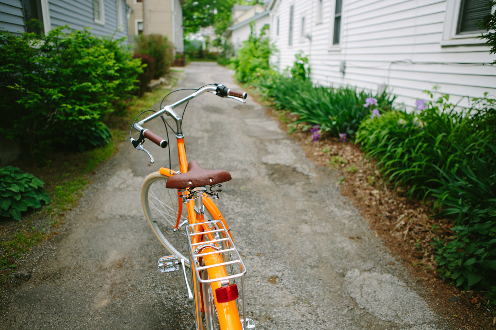 BROOKLYN-BICYCLE-CO_0096