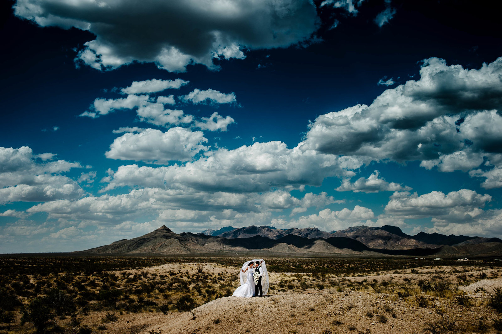 256-El-paso-wedding-photographer-El Paso Wedding Photographer_P34