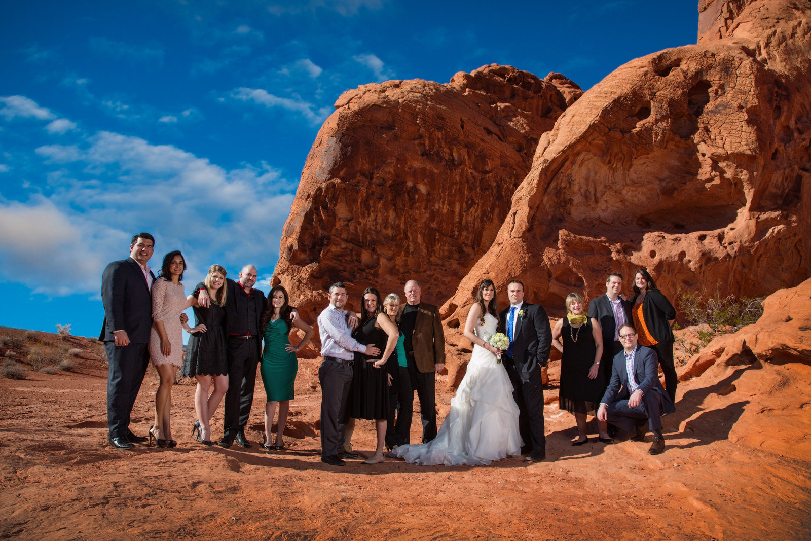 Destination Desert Elopement_0012