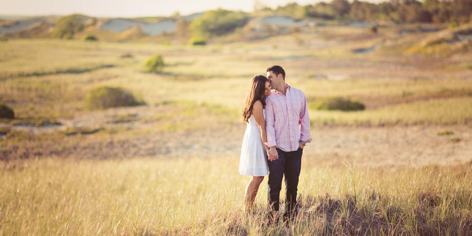 boston_saratoga_springs_engagement_wedding_photographers_007