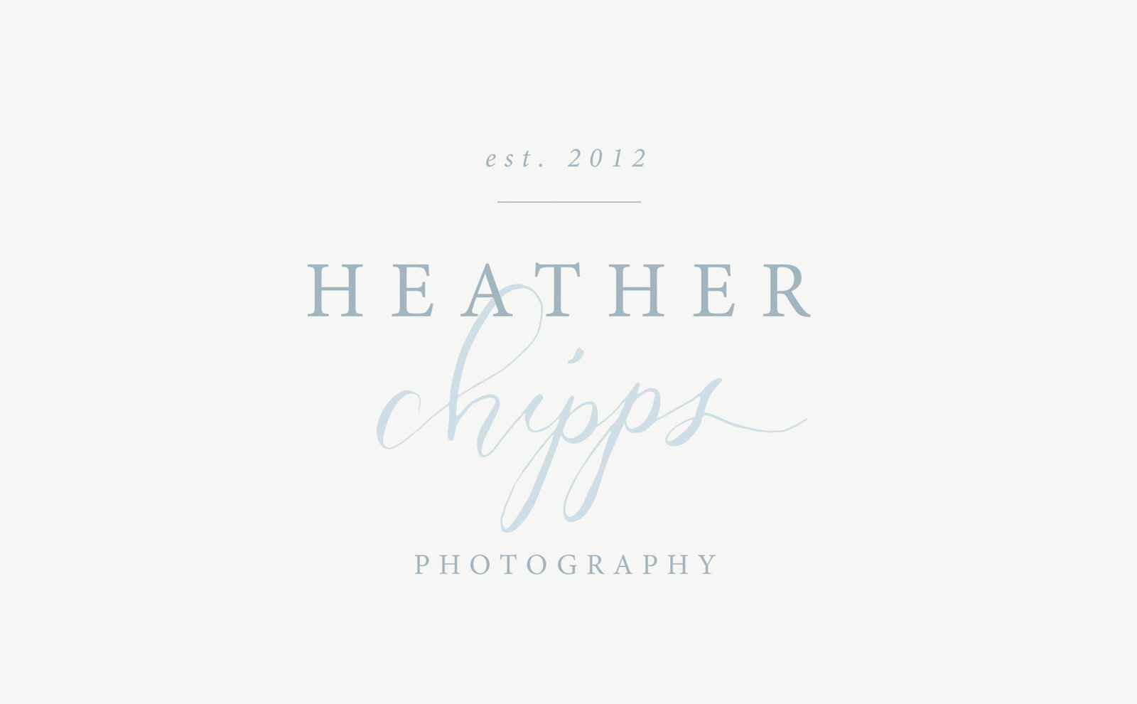 heather-logo