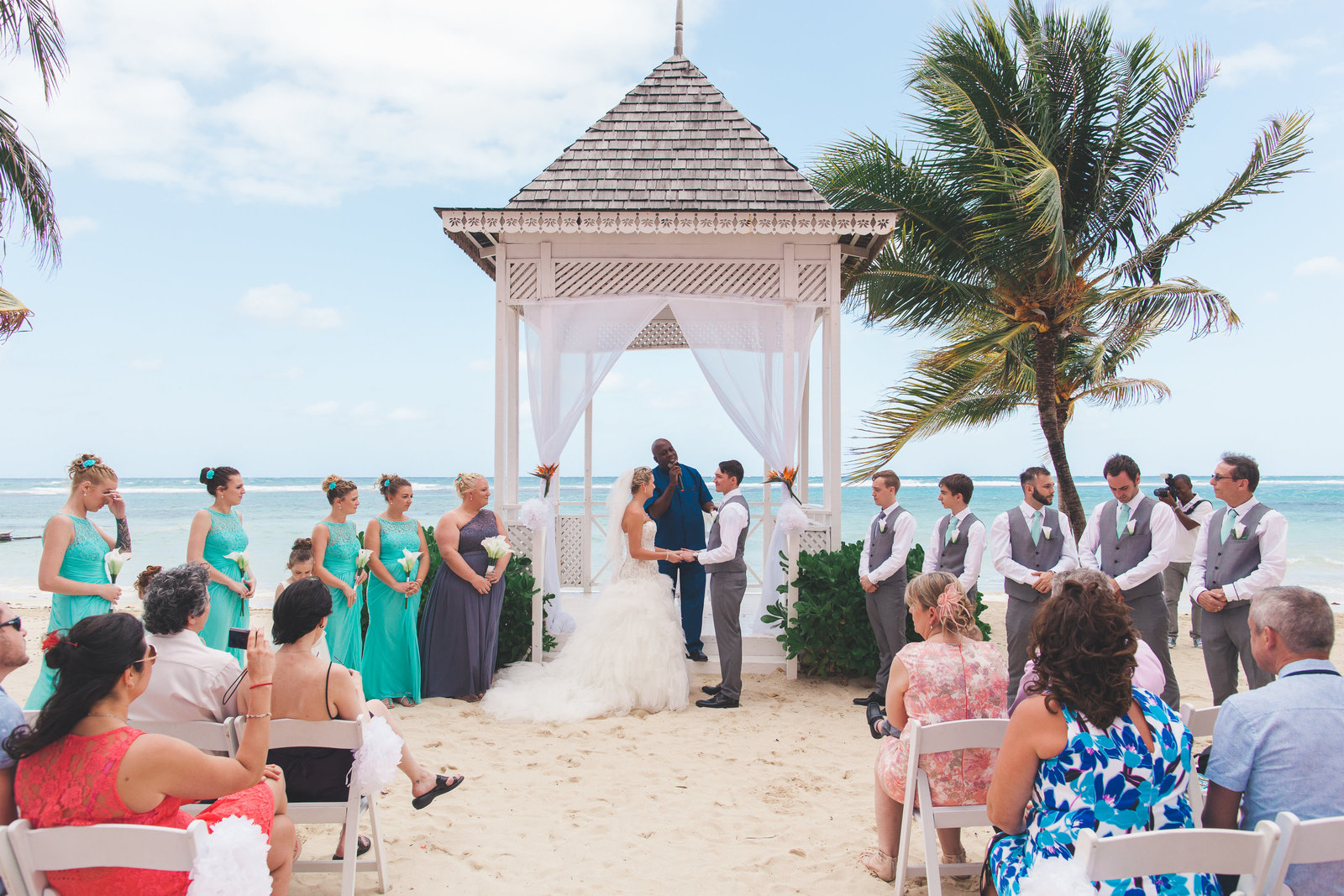 Jamaica.Riu.Palace.Destination.Wedding-210