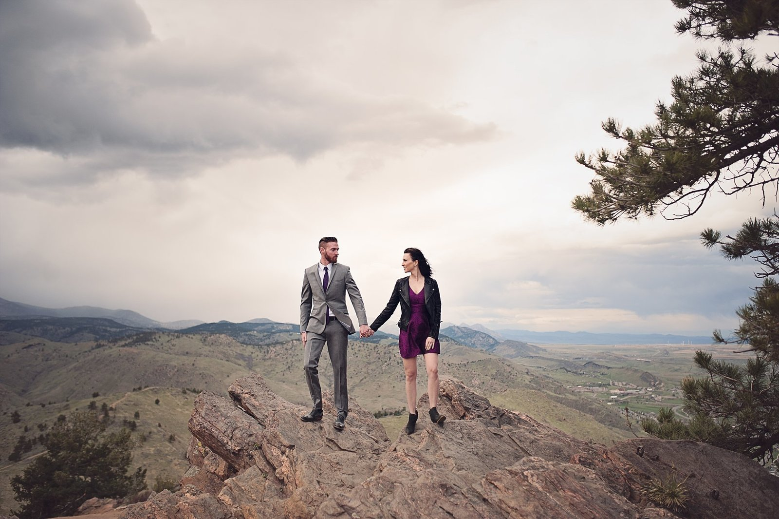 Elizabeth Ann Photography, Denver Wedding Photographer, Fine Art Wedding_2439