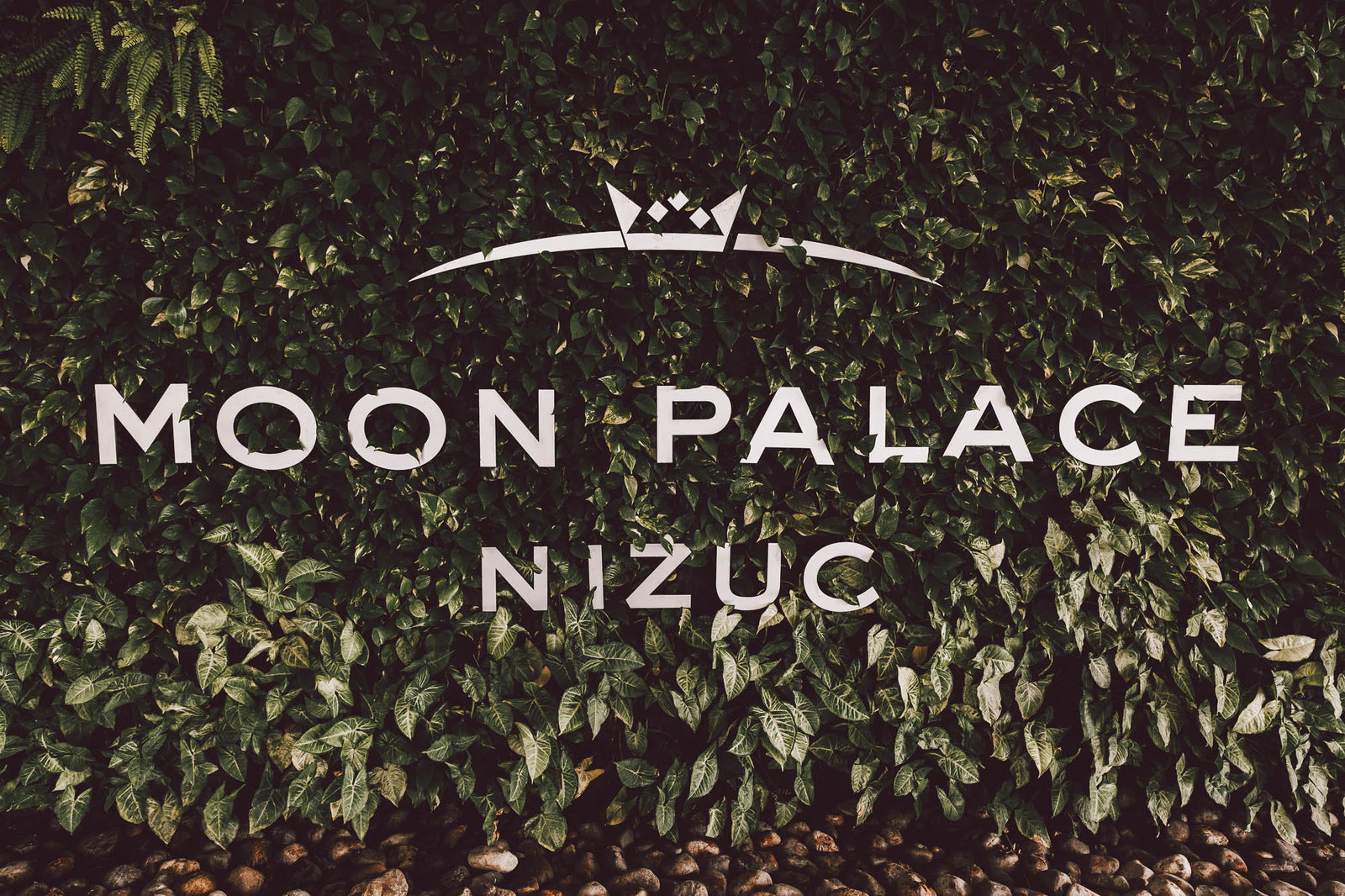 moon-palace-wedding-nizuc-resort-luma-weddings-1