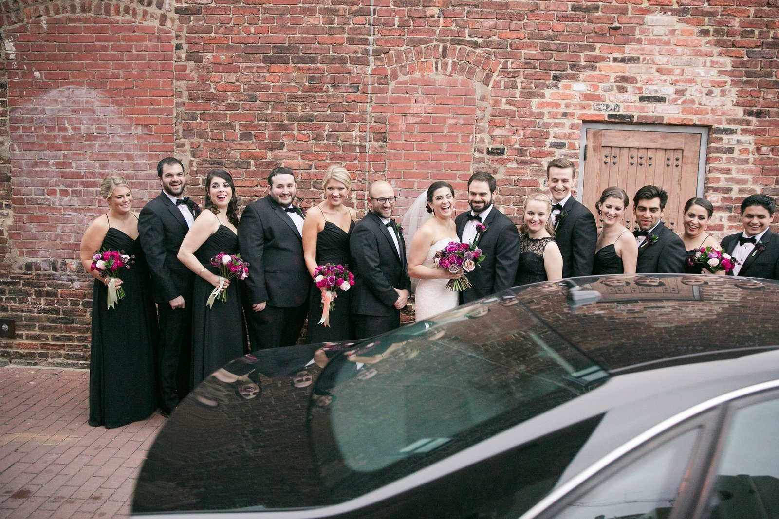 Black-tie-wedding-photos-longview-gallery-dc (168)