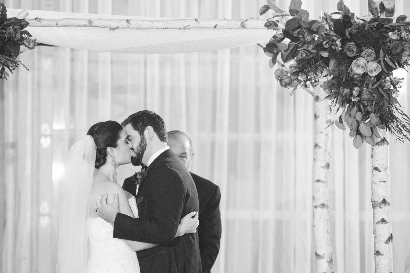 Black-tie-wedding-photos-longview-gallery-dc (194)