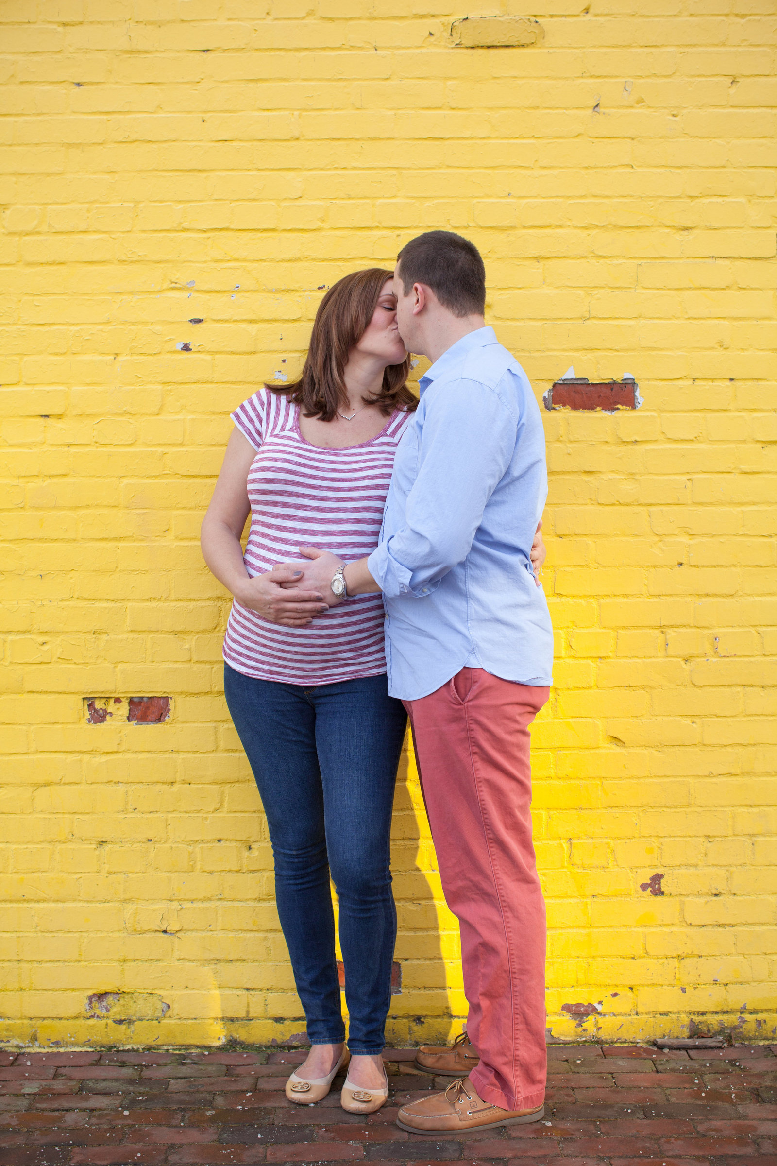 washington-dc-maternity-newborn-family-photographer-Jennifer-Gulley