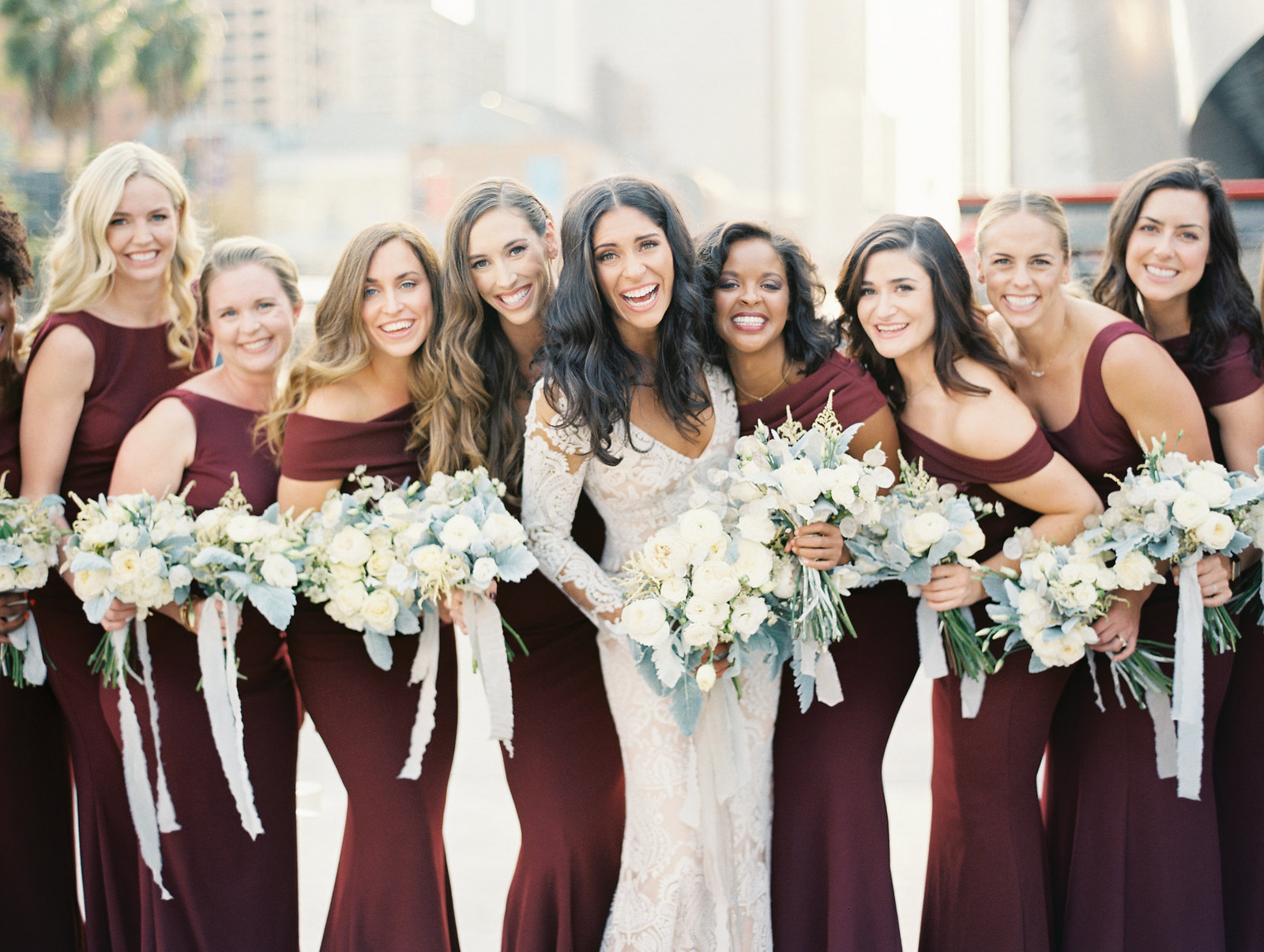 Natalie Bray Studios, Natalie Bray Photography, Southern California Wedding Photographer, Fine Art wedding, Destination Wedding Photographer, Southern california wedding photographer -71