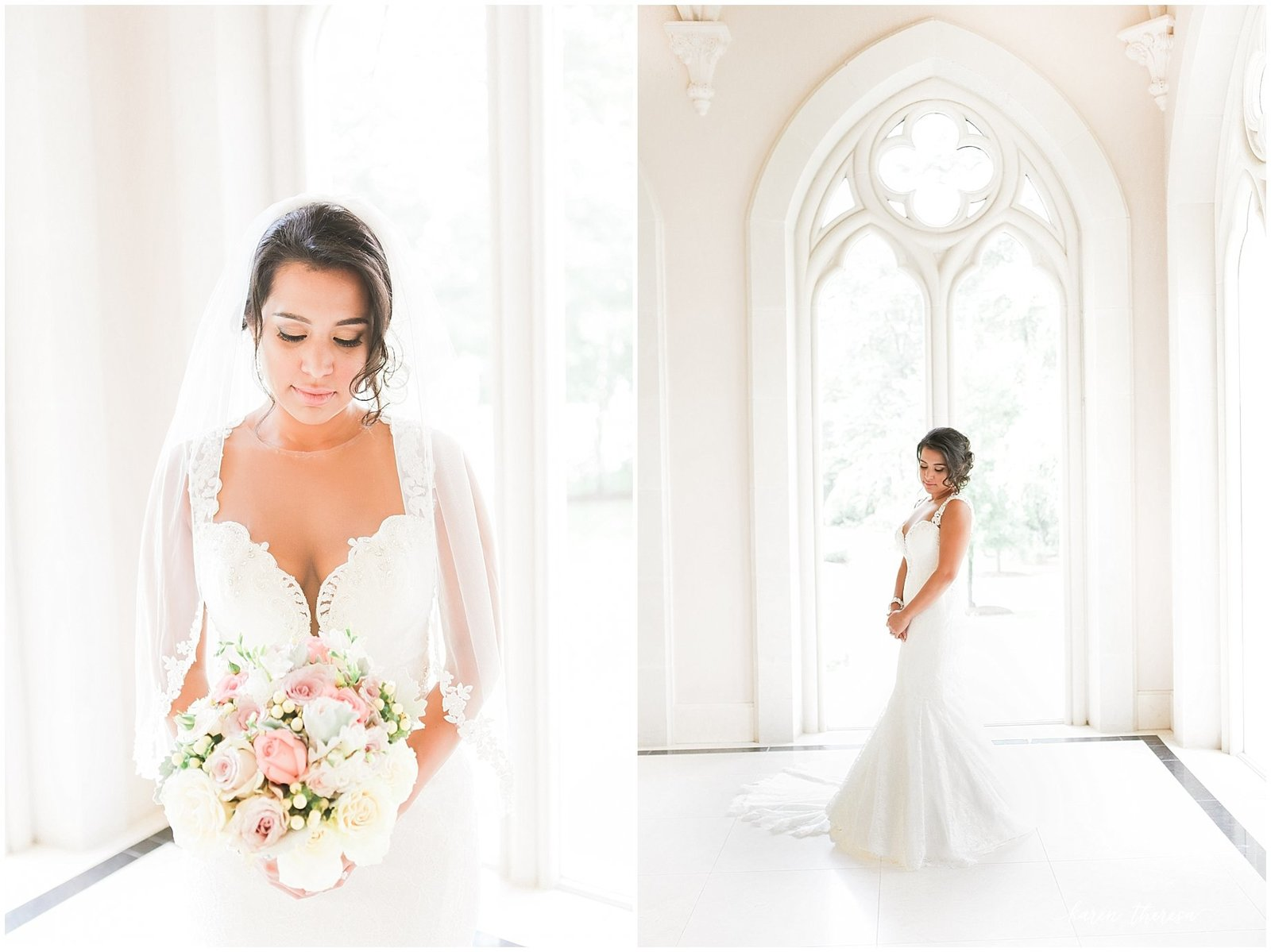 Chateau Cocomar-beautiful bridal photography-karen theresa photography_0786
