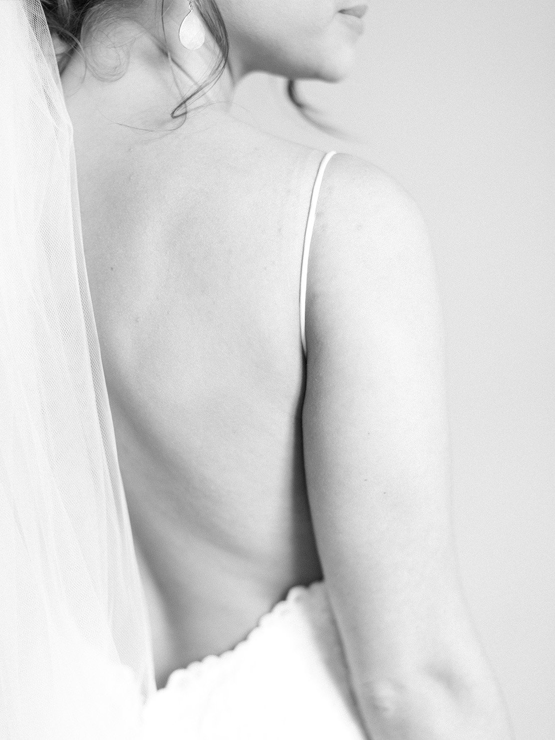 701 whaley bridal portraits5