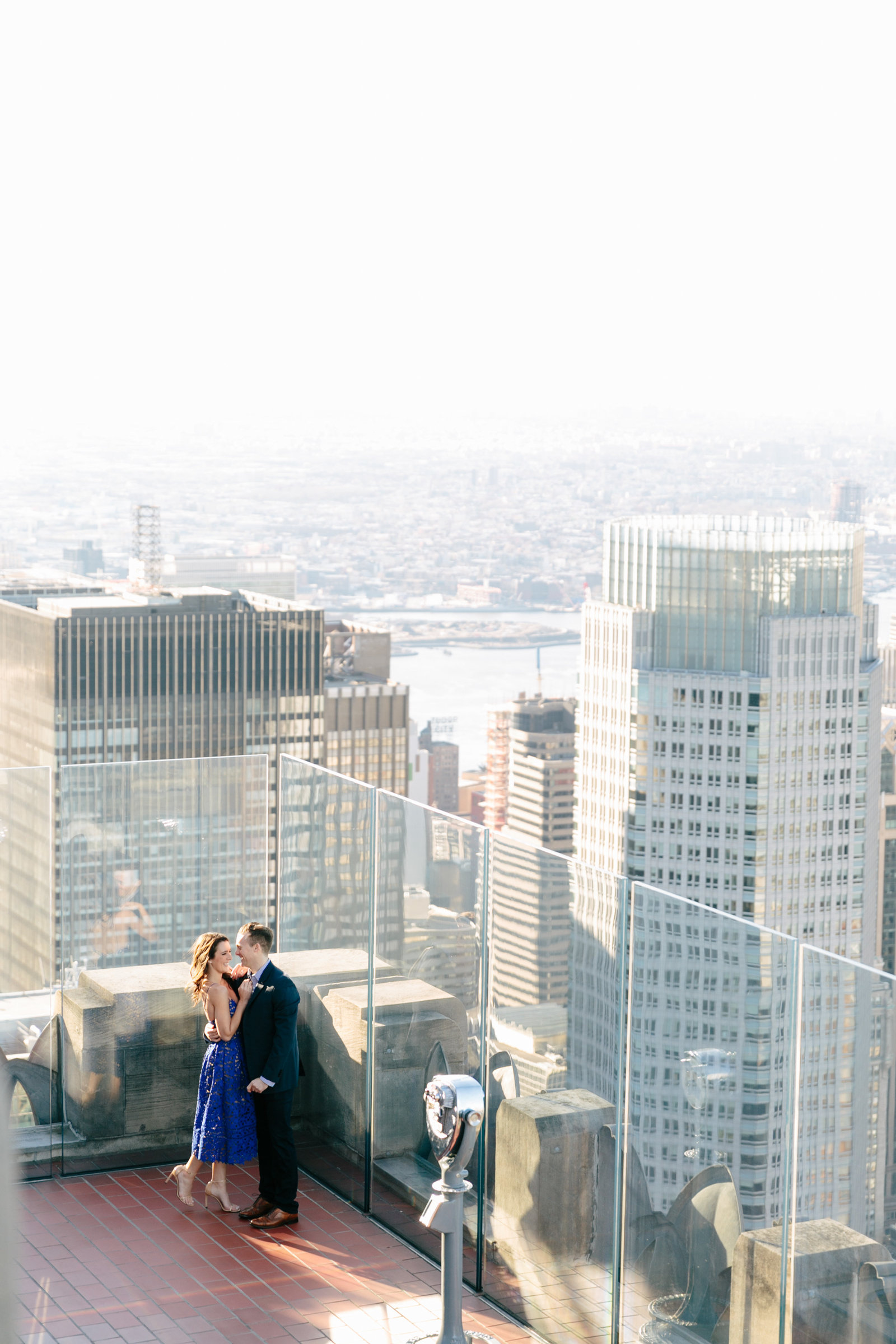 rockefeller-center-engagement-photography-new-york-city0385