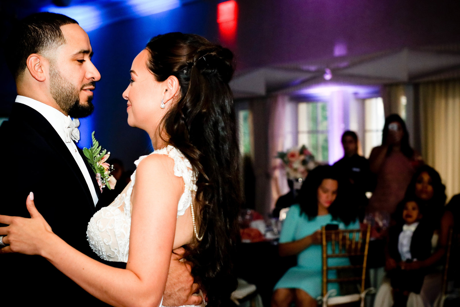 indian-spring-country-club-wedding-photos-eveliophoto-877
