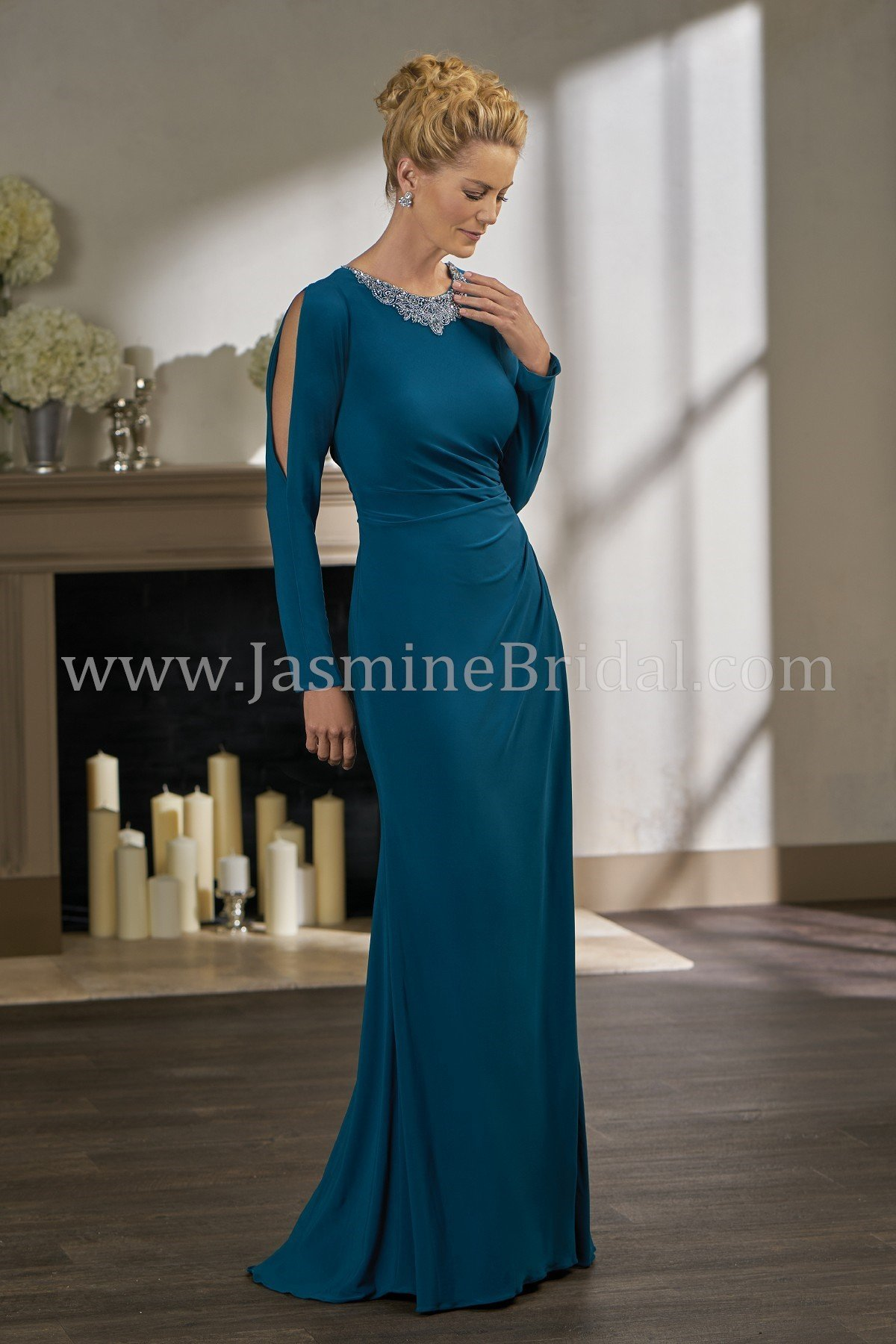 mother-of-the-bride-dresses-K198001-F