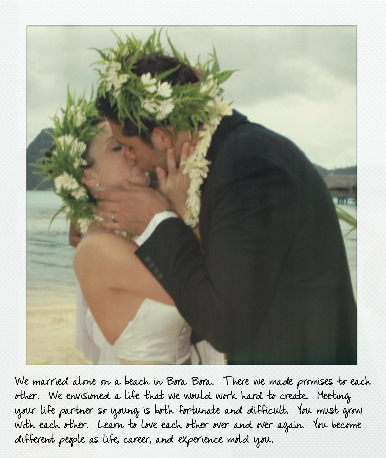 12_Wedding