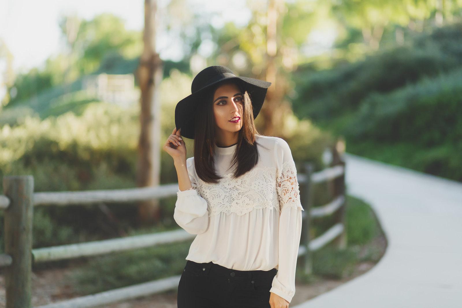 San_Diego_Professional_Portraits_Headshots_I_and_L_Photography-006