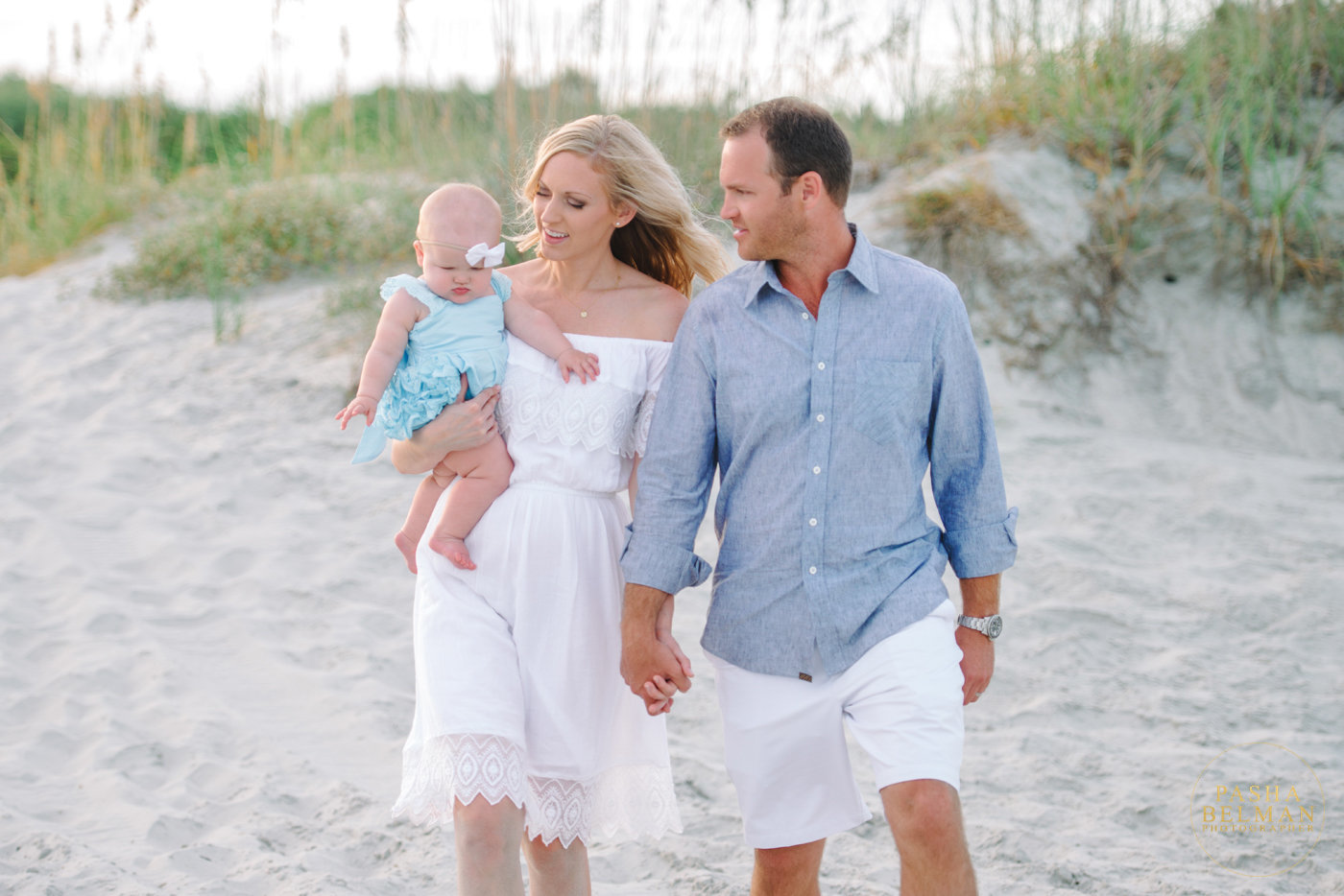 Family Pictures | Family Beach Photography | Myrtle Beach Family Photography by Top Family Photographers in Myrtle Beach and Pawleys Island