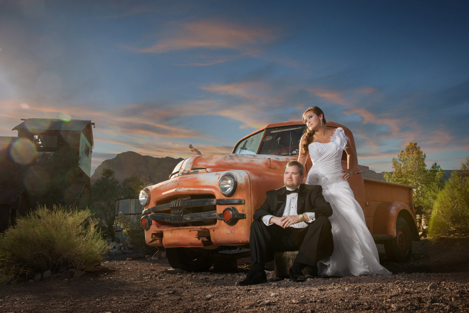 Destination Desert Elopement_0004