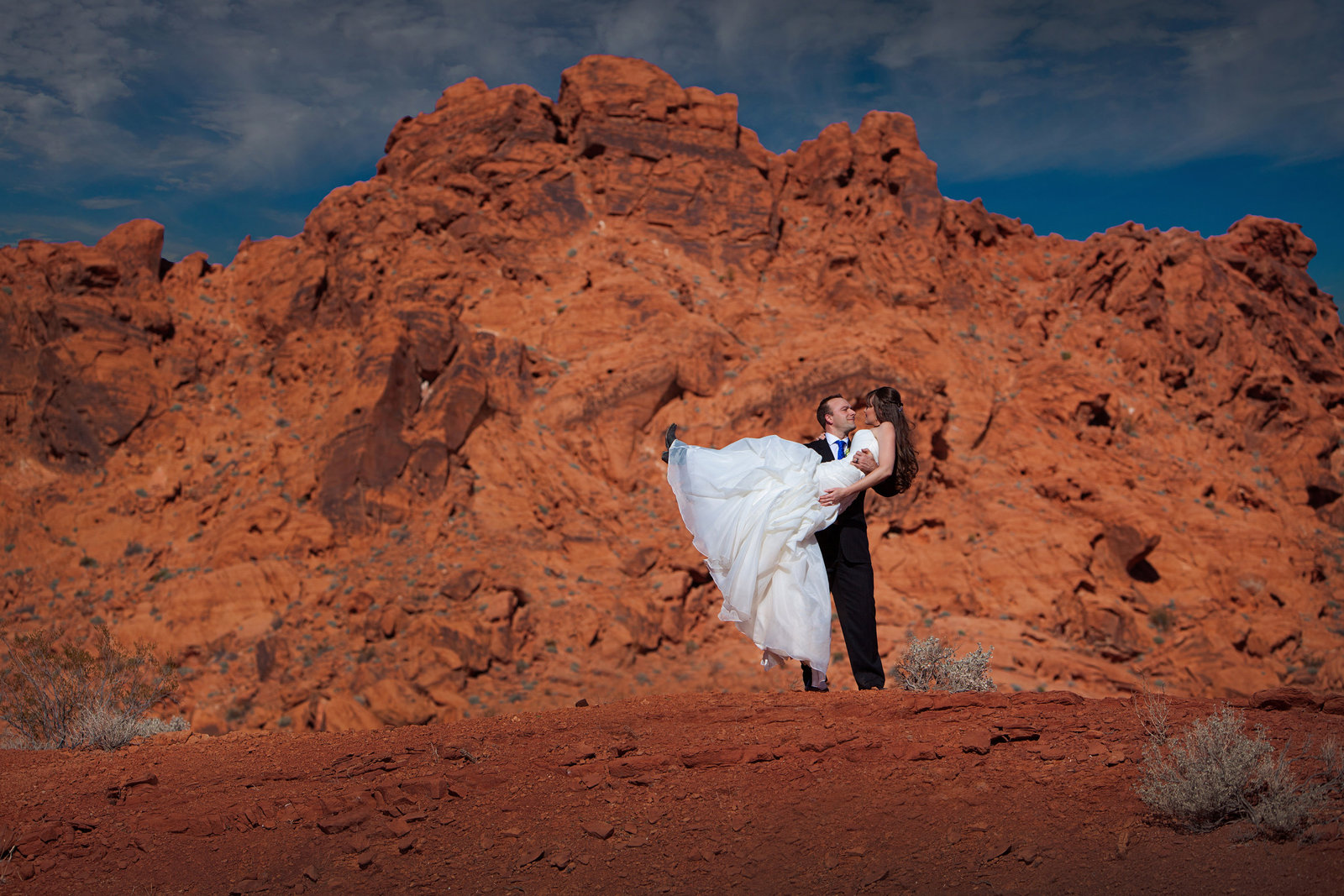 Destination Desert Elopement_0009