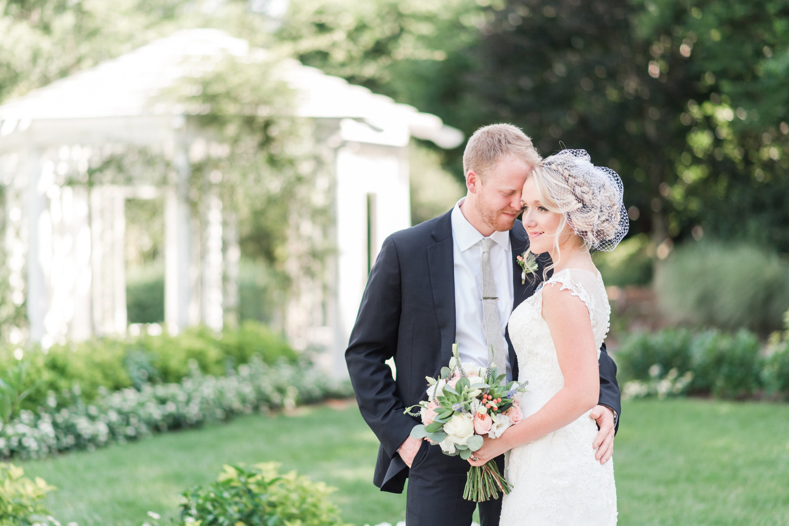 lewis-ginter-richmond-virginia-garden-wedding-photographer-photo92