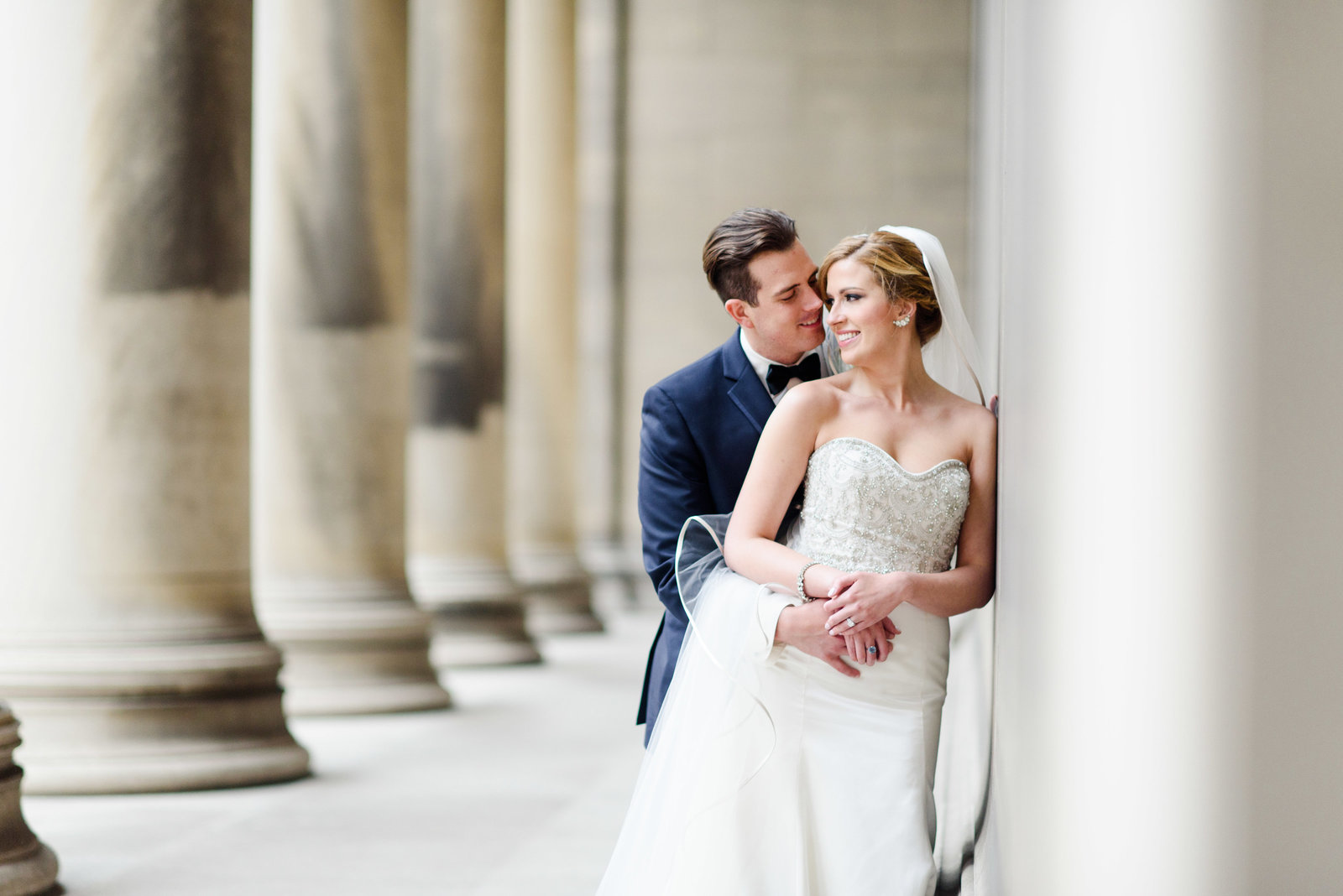 am-st-pauls-cathedral-wedding-photos-113