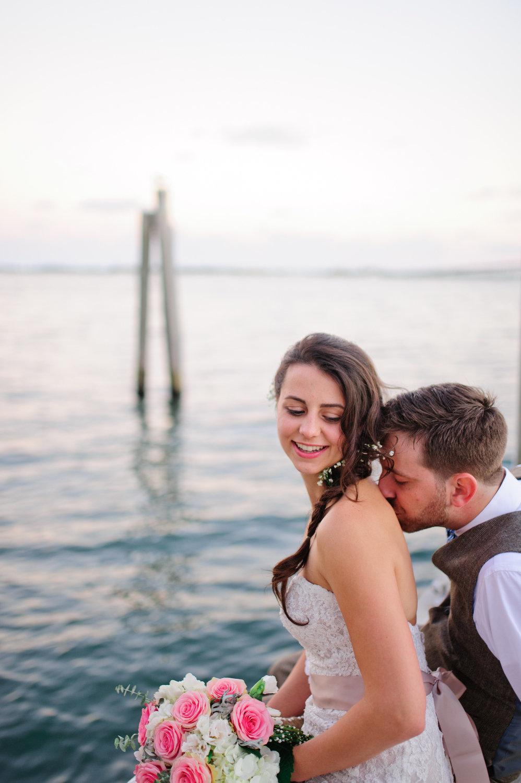 Miami wedding photographers 00233