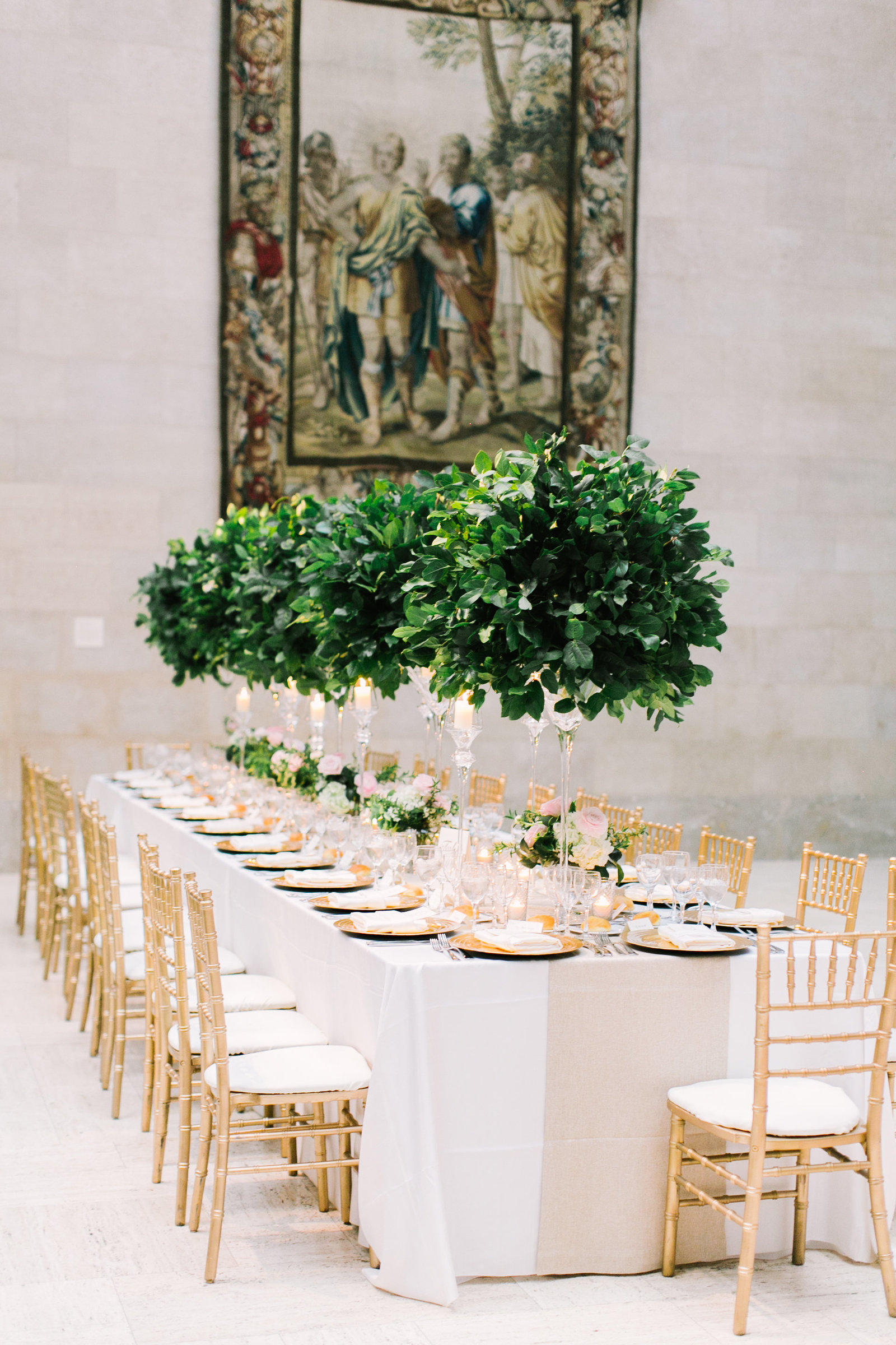 Nelson-Atkins-Kansas-City-Luxury-Greenery-Wedding-Planning-Madison-Sanders-365