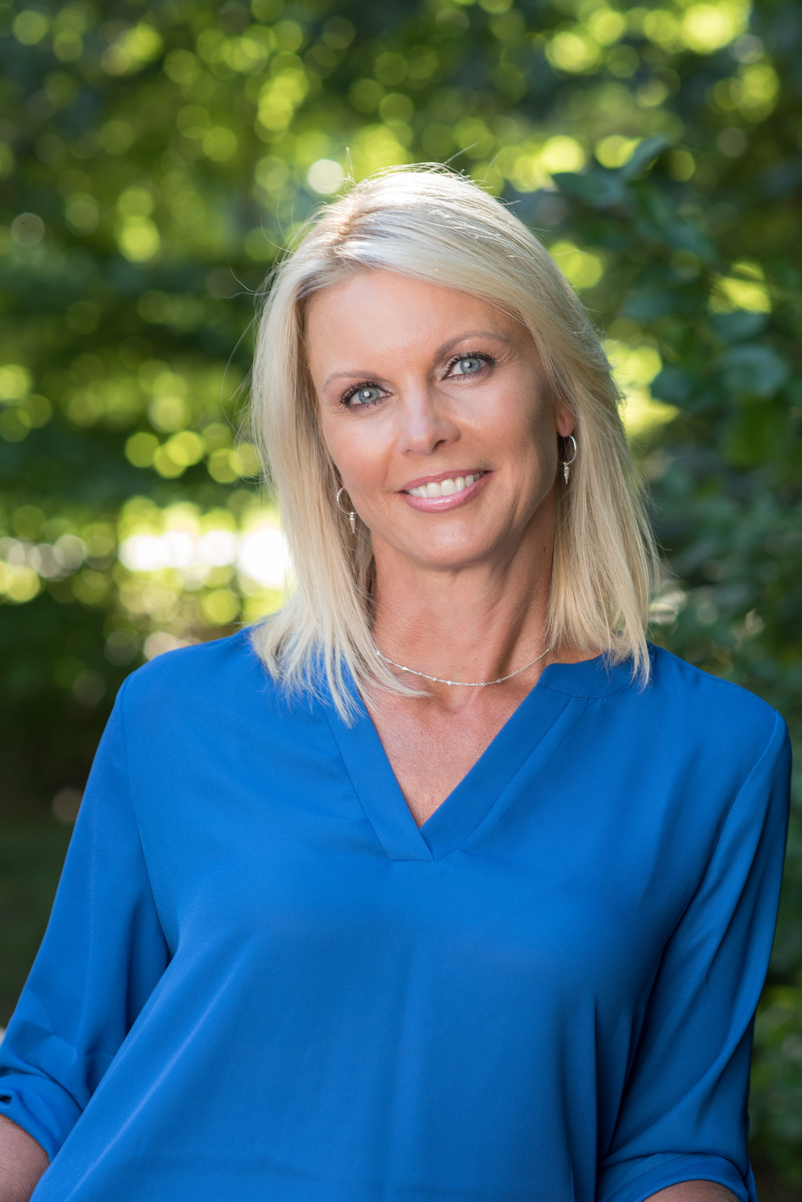 Corporate Headshot, West Chester PA Photographer, Headshot photographer, Dottie Foley Photography