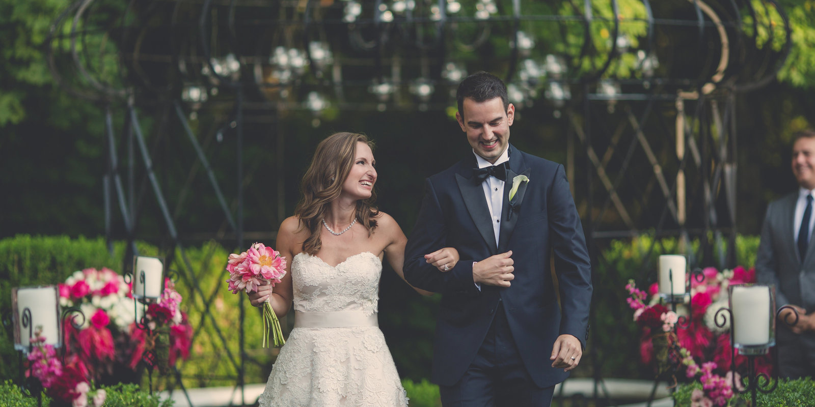 boston_saratoga_springs_wedding_photographer_videographer_102